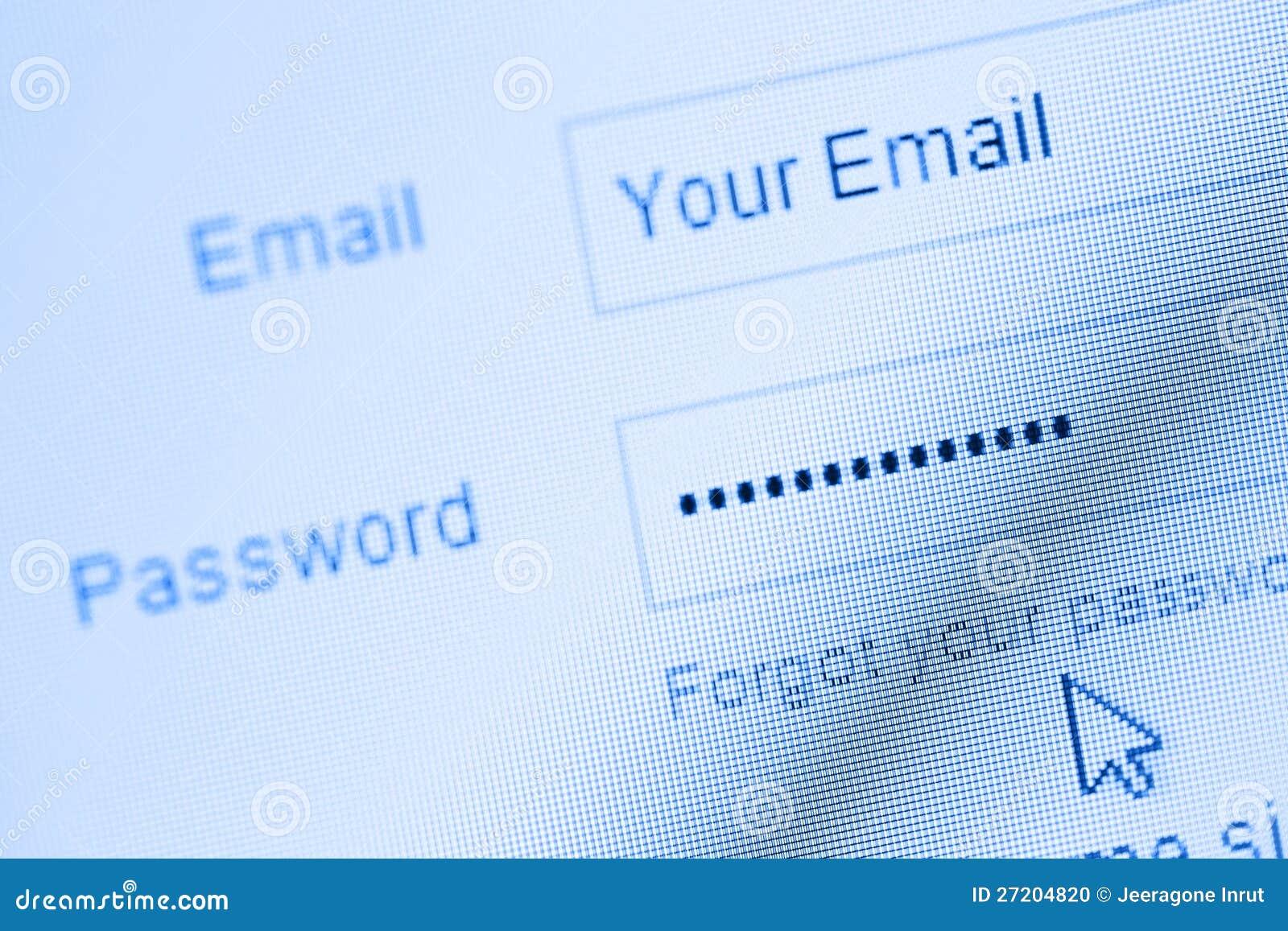 Privato collegamento ID