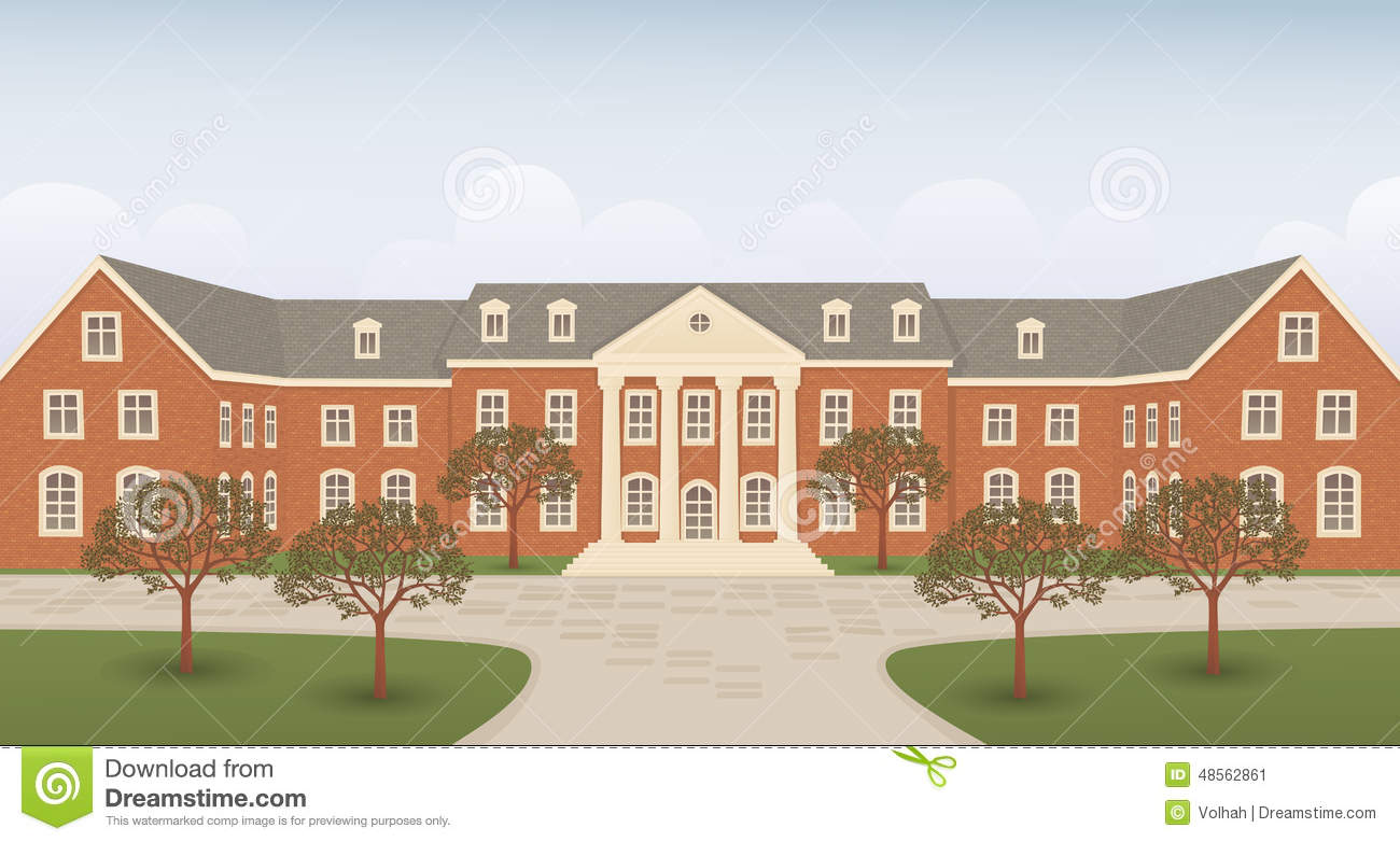 college-building-green-campus-48562861.jpg