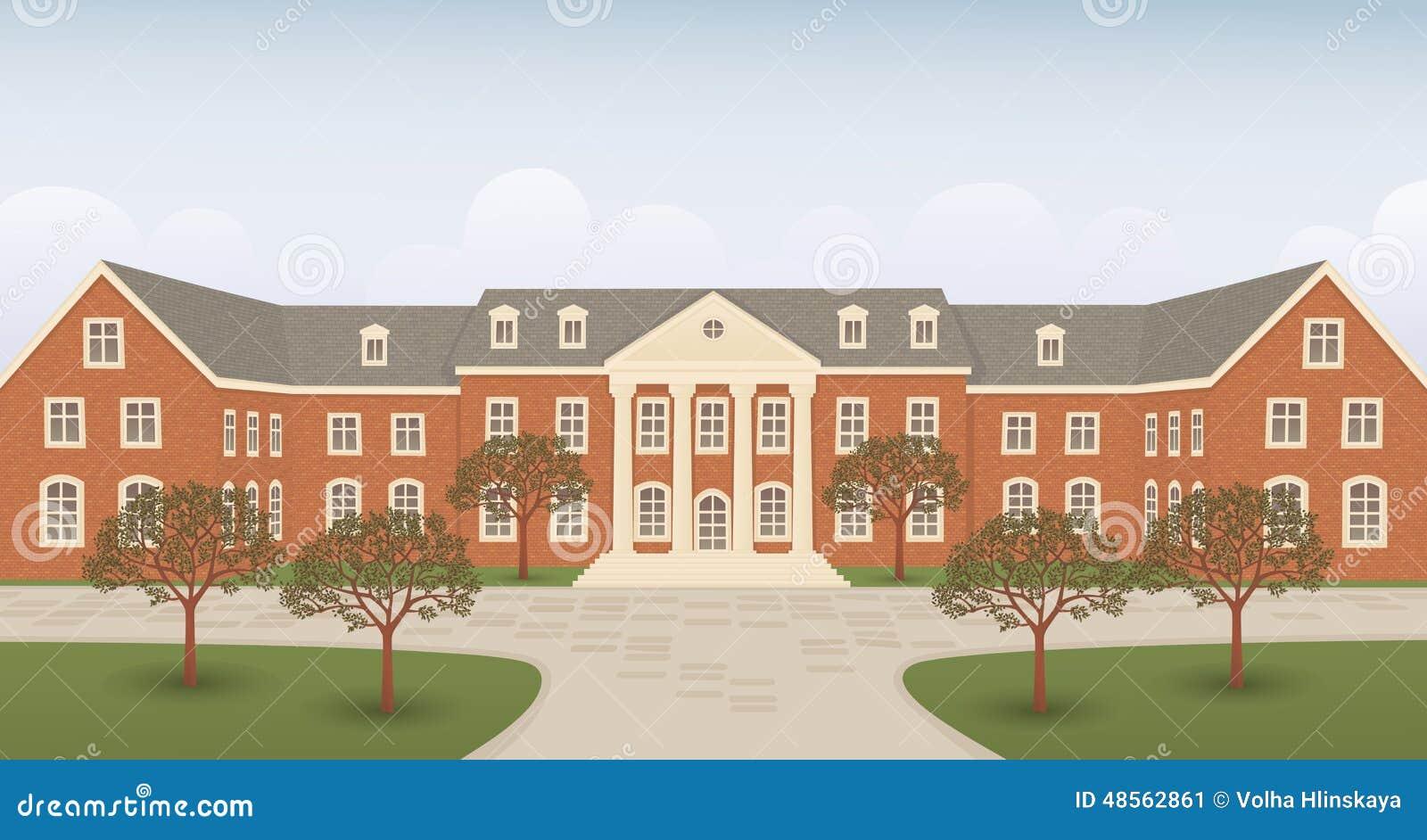 college-building-green-campus-48562861.jpg