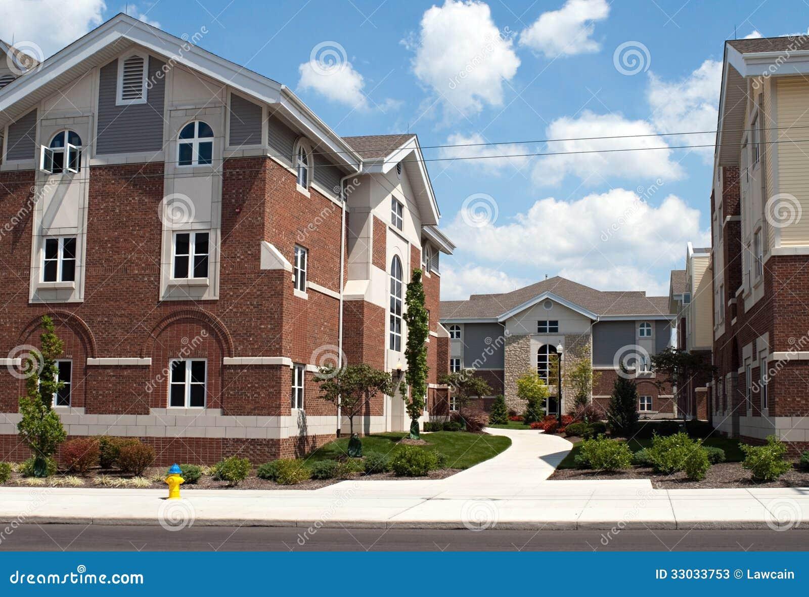 College campus apartments-1329