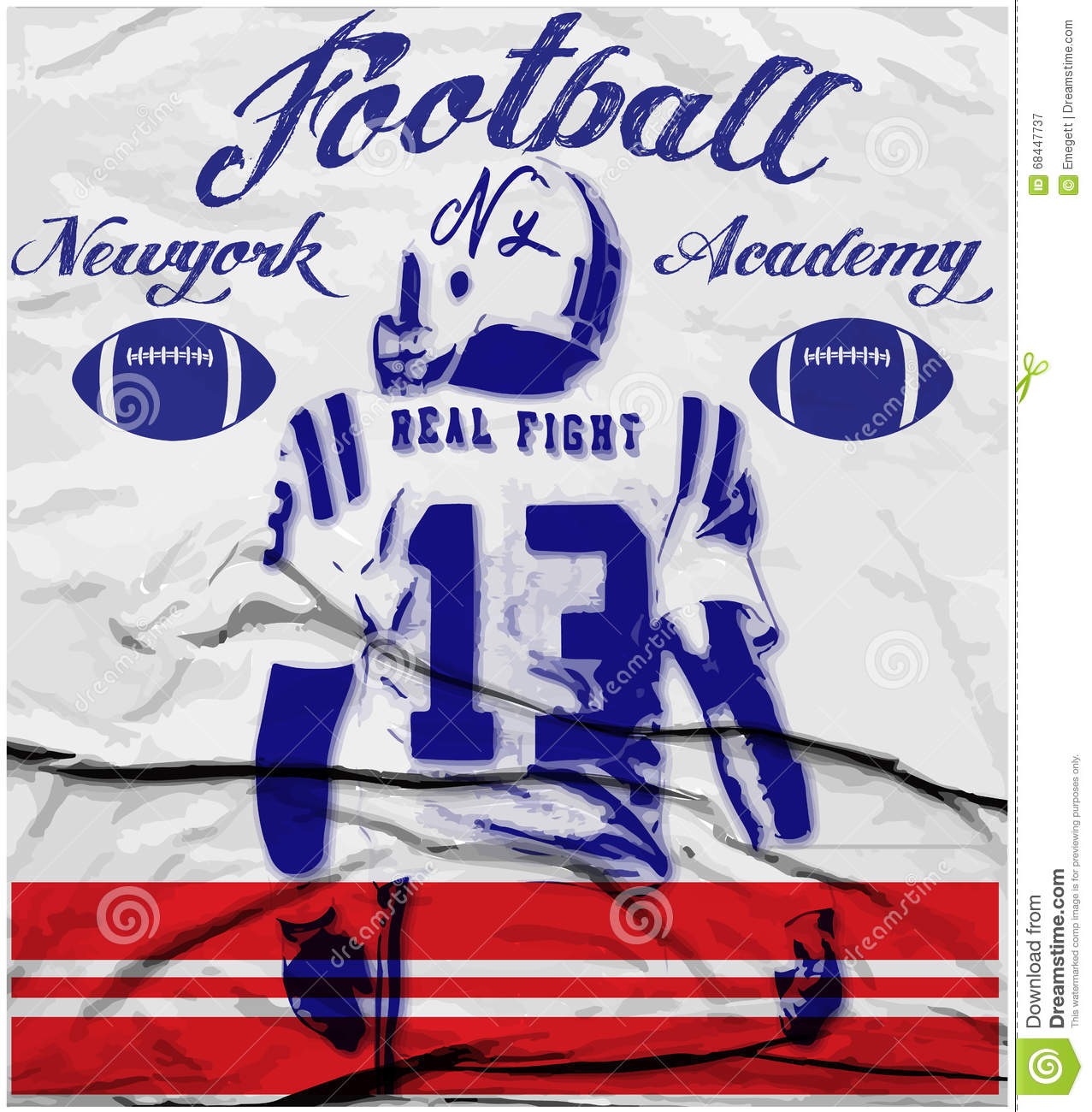 College football graphics for t shirt vector graphics for College football t shirt designs