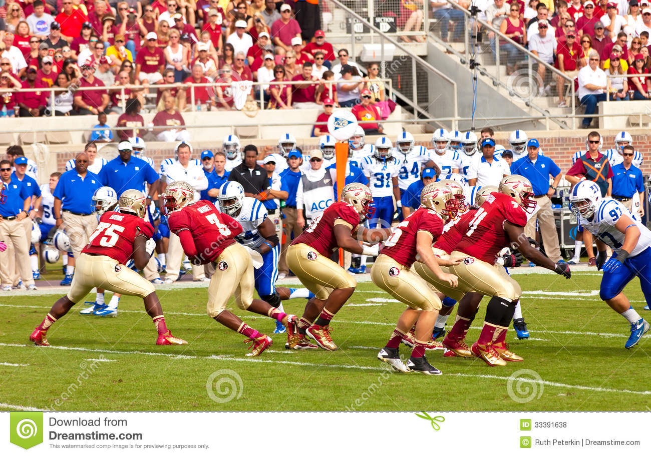 College football editorial stock photo image of defense 33391638 college football voltagebd Image collections