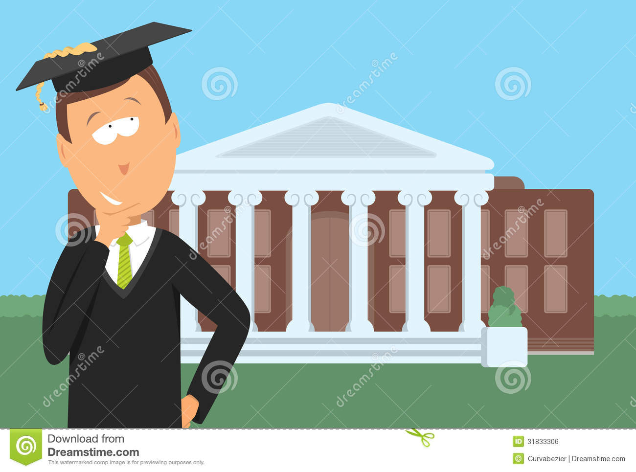 college-graduate-thinking-cartoon-illustration-university-considering-options-31833306.jpg