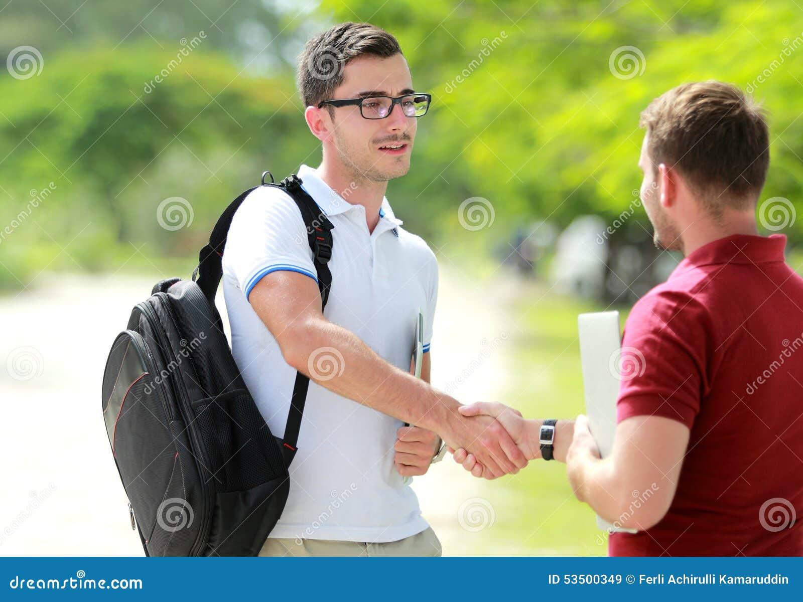 Hindu single men in college park
