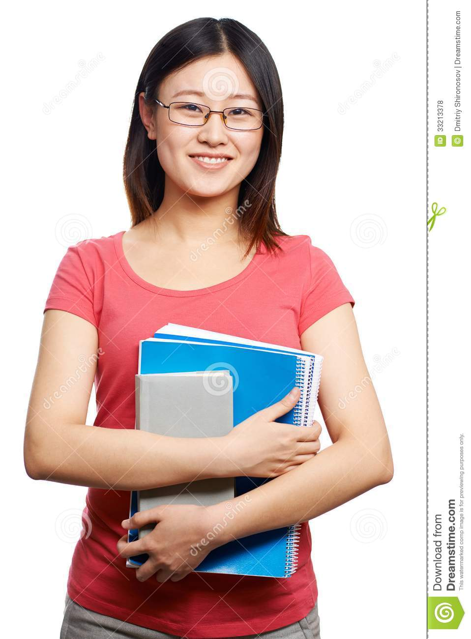 College Student Royalty Free Stock Photos - Image: 33213378 Happy High School Student Clipart