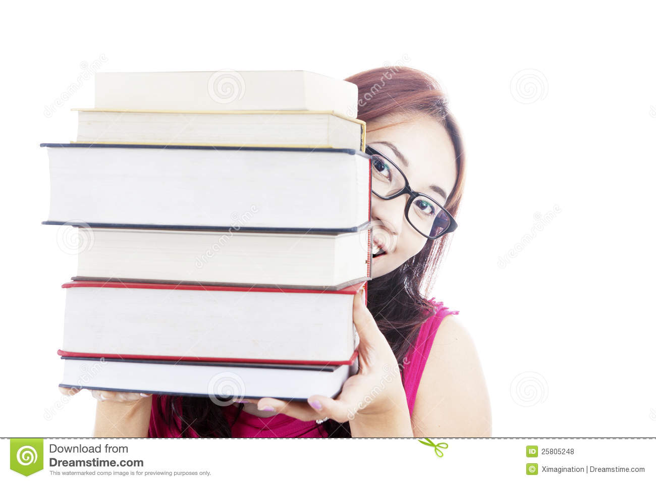 college book reports online A book report is a critique paper that summarizes the book and provides an evaluation of the author's ideas most book report writers begin their report with a research on the author and his or her biography.