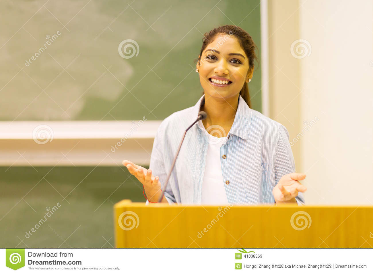 freshers day speech How to write an icebreaker speech an icebreaker speech is any kind of speech that introduces yourself to an audience you can give an icebreaker speech in.
