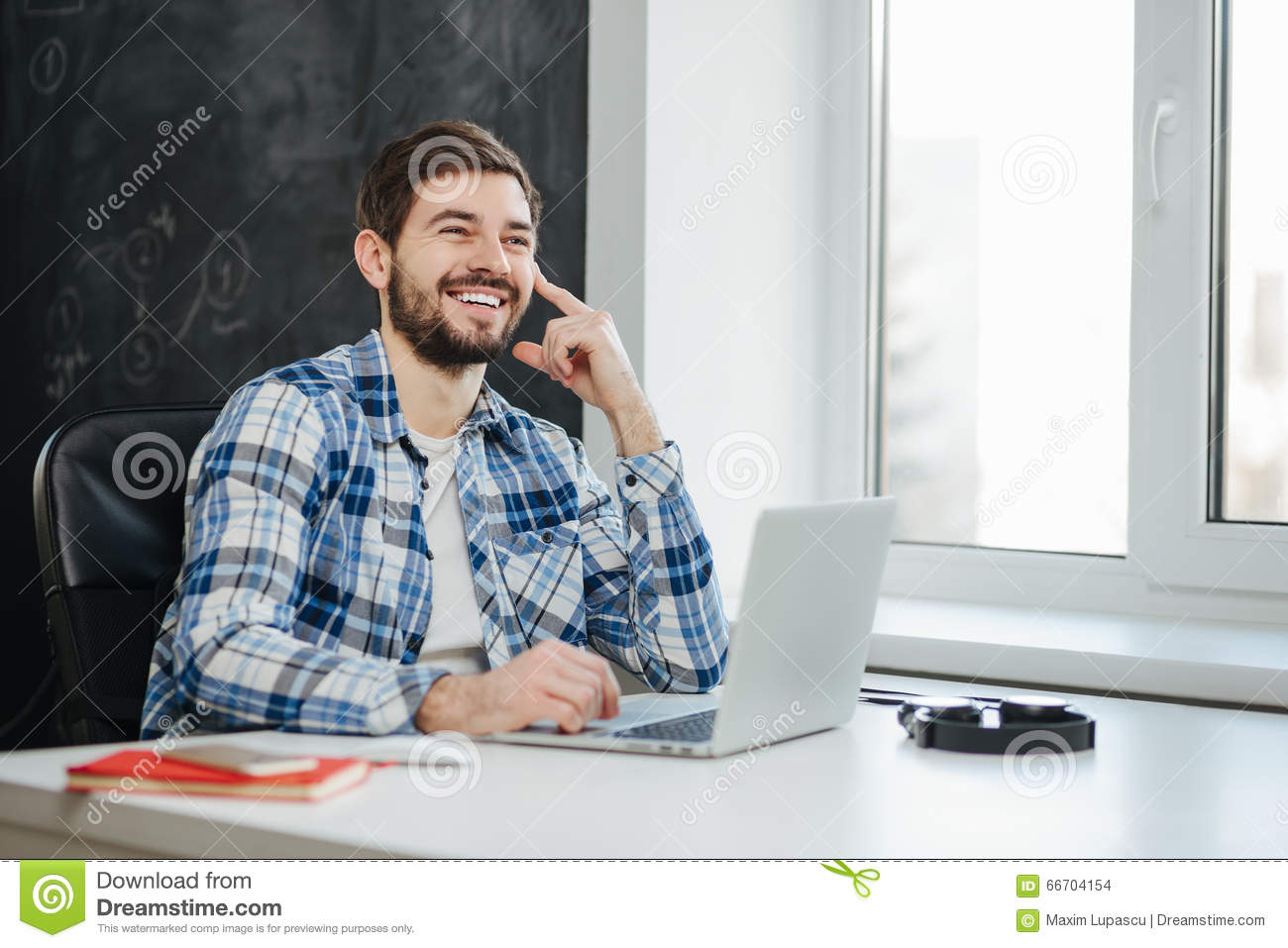 Best Addiction Chat Room