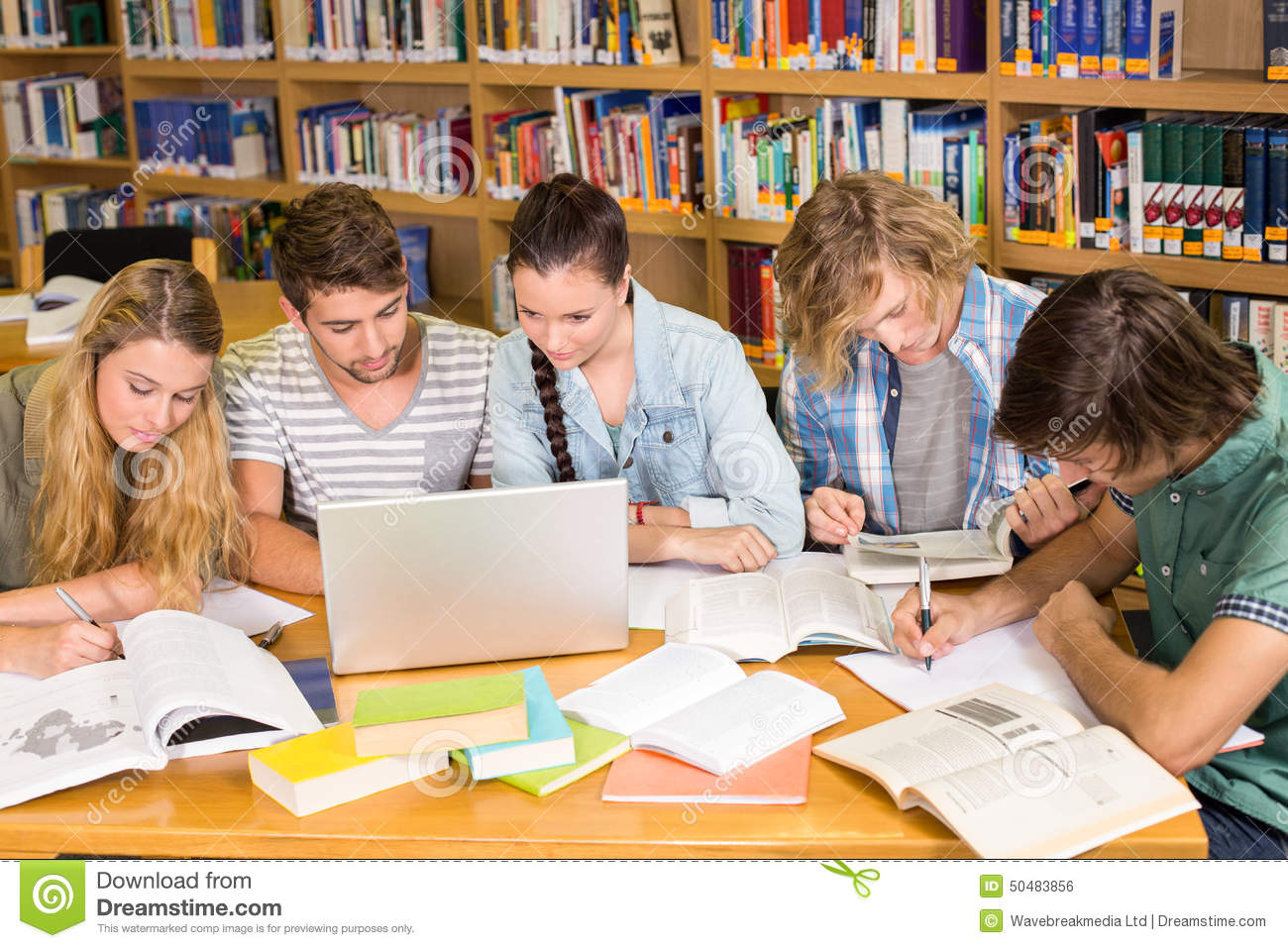 college homework done online We hire only first-class writers, so your homework will be flawless & will have your personal touch just order and we will complete the assignment as fast as we can.