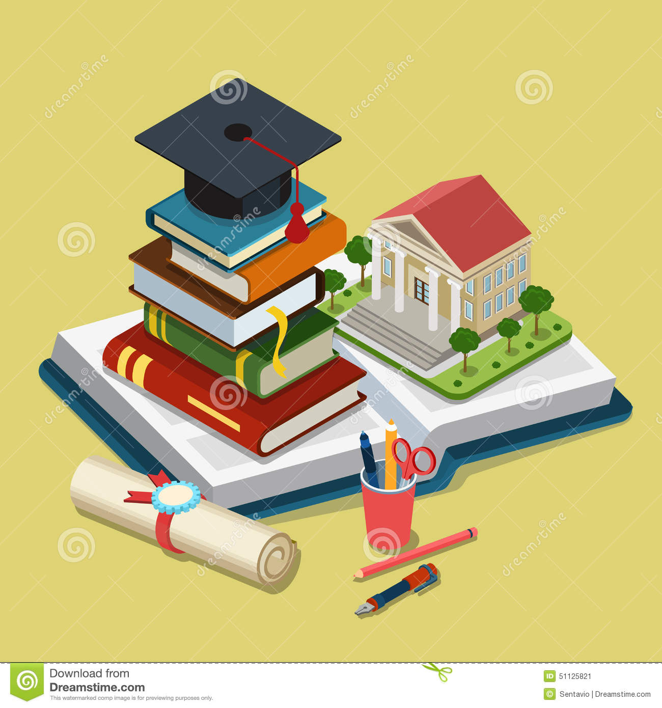 college-university-education-graduation-flat-d-web-isometric-infographic-concept-template-vector-heap-book-graduate-cap-top-51125821.jpg