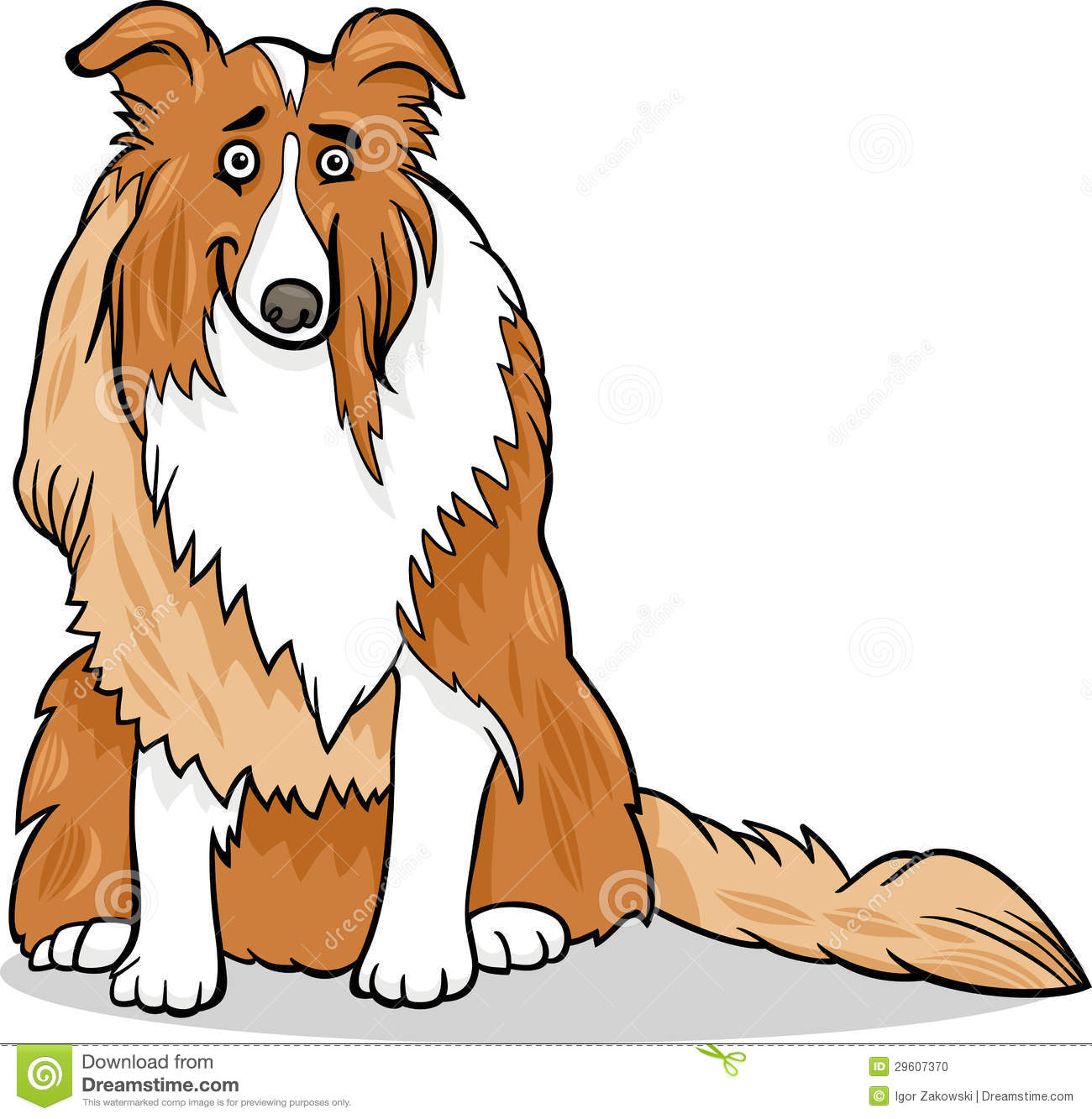 how to tell if a dog is purebred