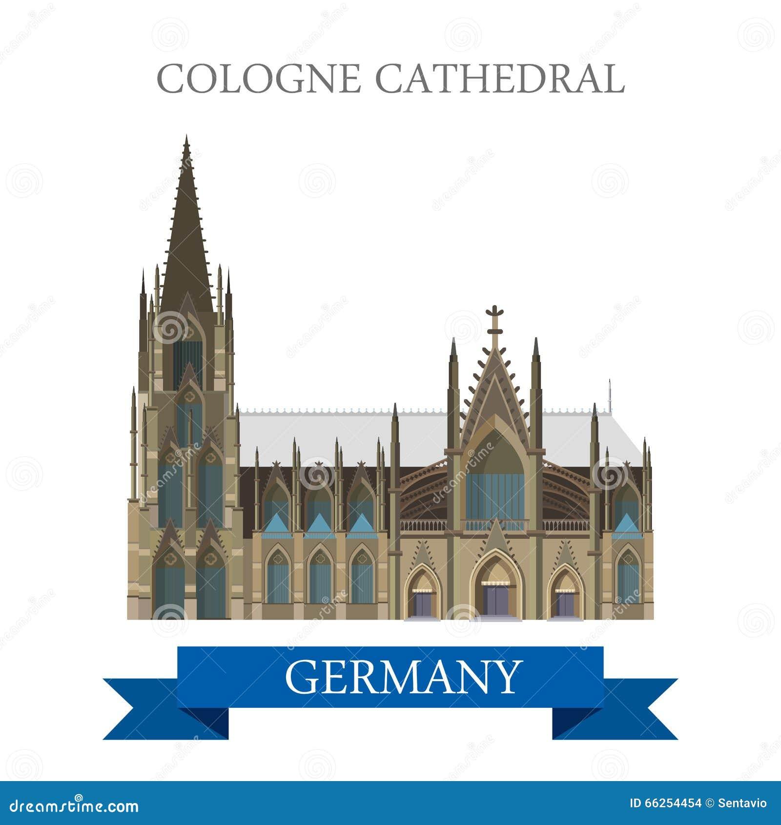 deepthroat porno Cologne(North Rhine-Westphalia)