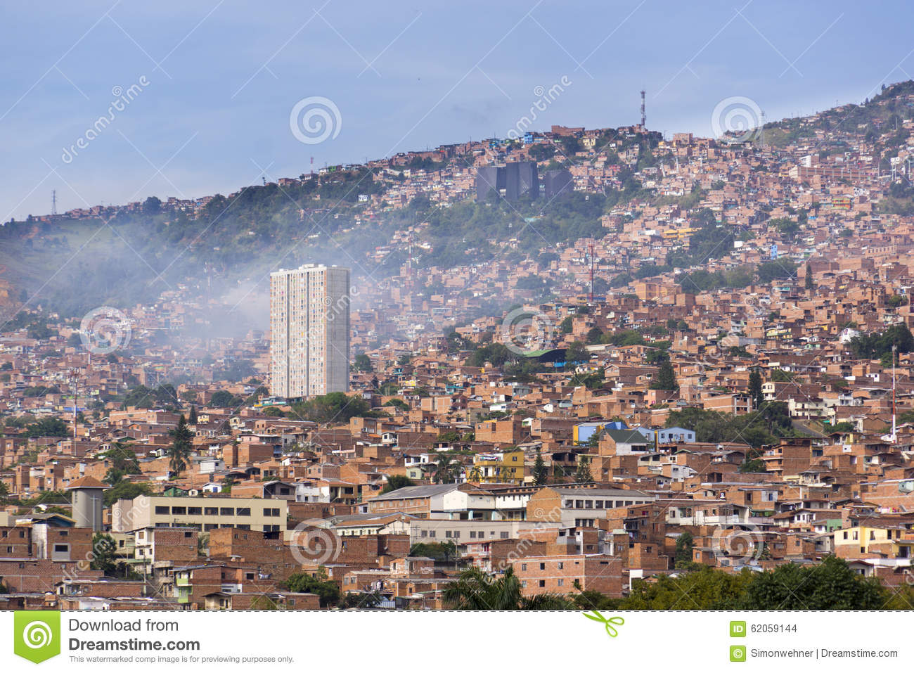 essay about medellin colombia Photo essay: fireworks at the feria de las flores in medellin, colombia it's the biggest festival of the year for medellin and one not to be missed if you are.