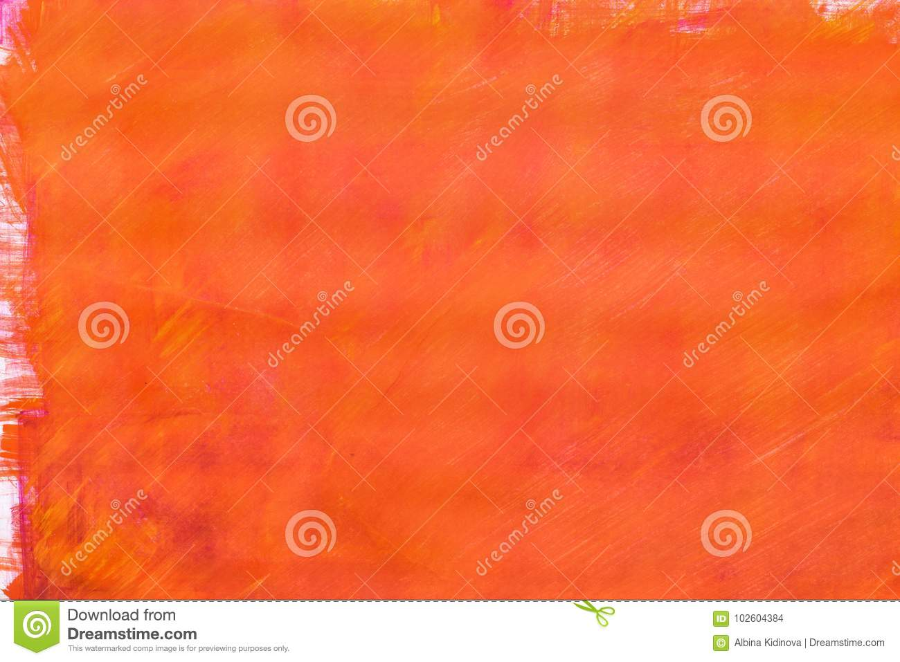 Color abstract wall texture for design. Place for text. Cracks and paint. Classic background. .