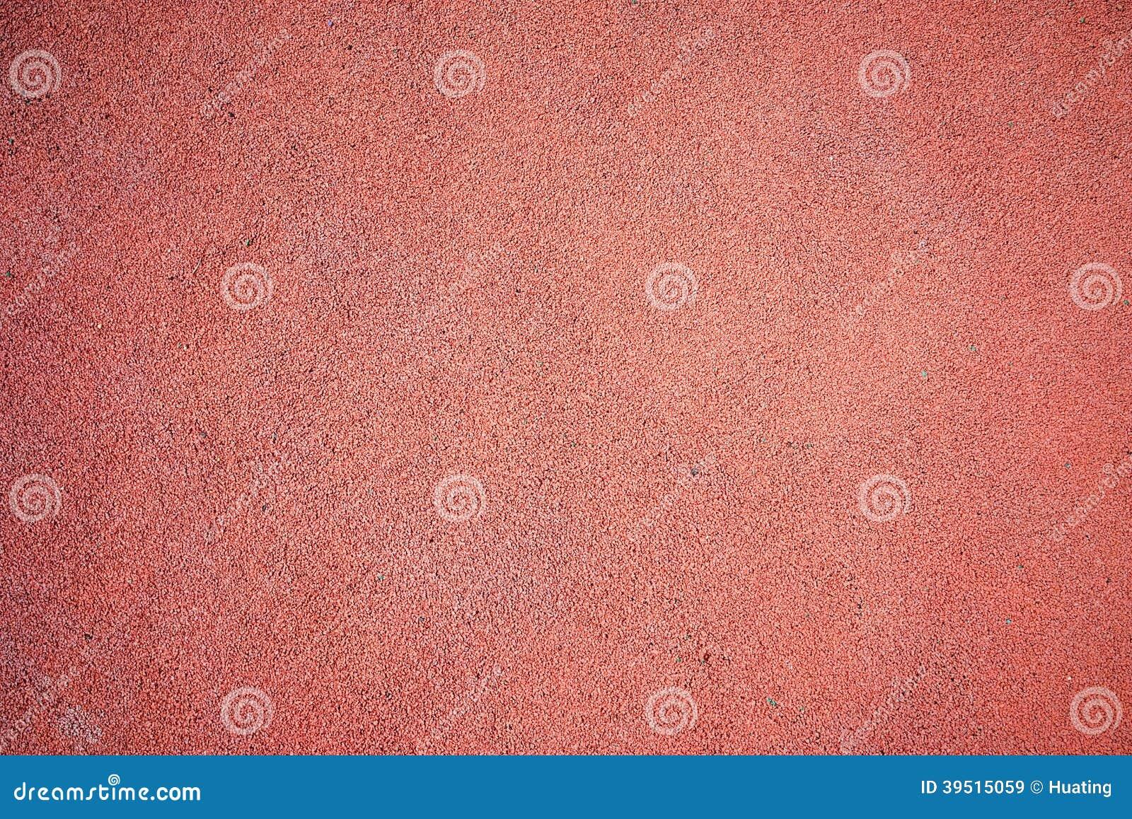 Color asphalt