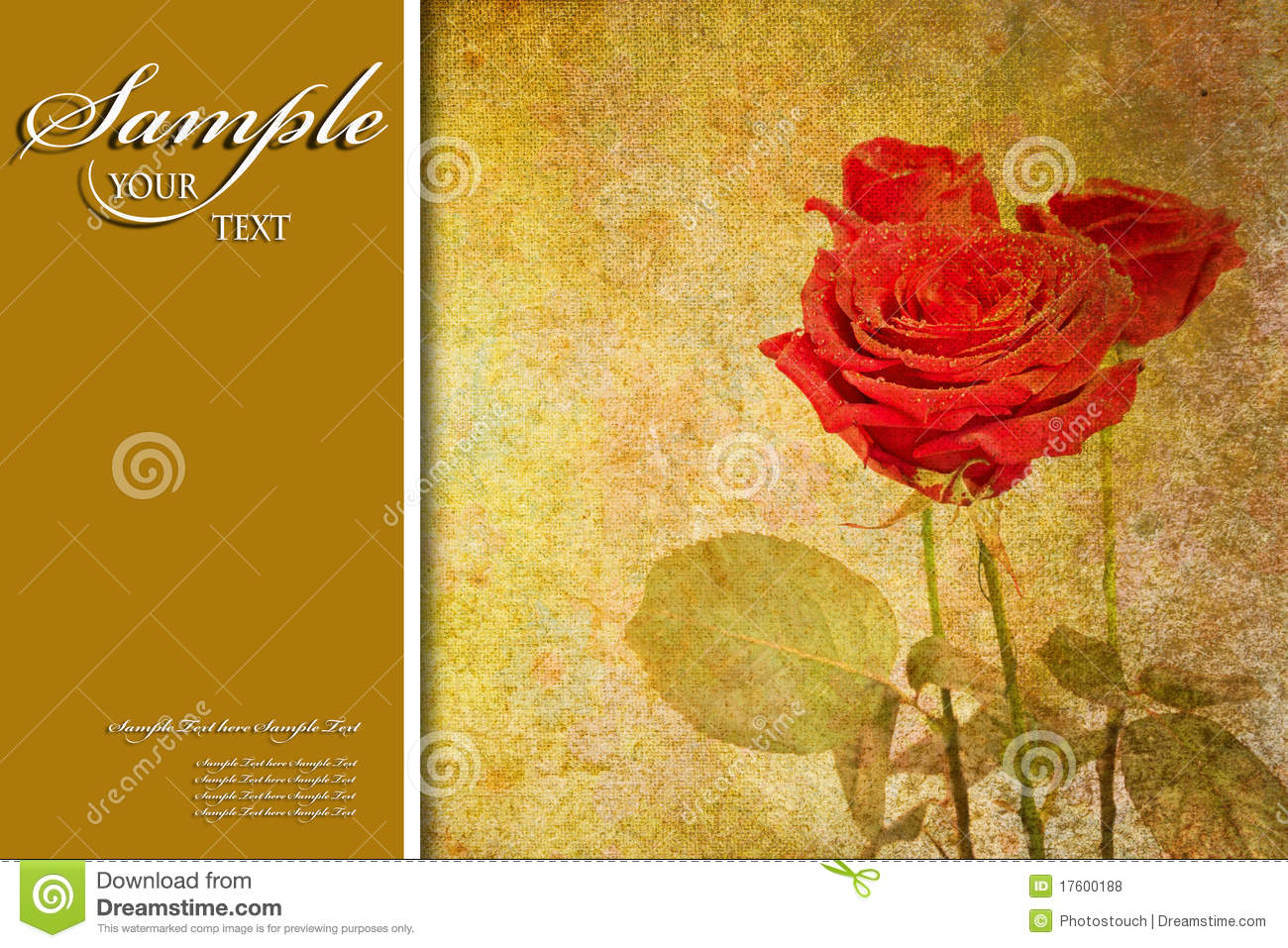 Book Cover Background Color ~ Color background for card or book cover royalty free stock