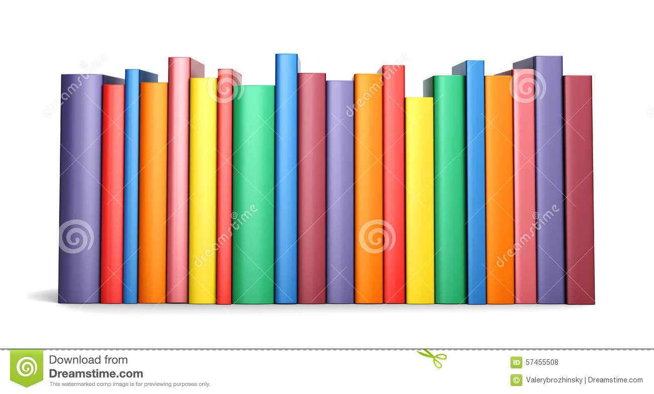 a literary analysis of orange as a lesbian novel Home of the modern library, renowned publisher of classics, chronicles,  essential writings, and translations includes the bantam classics line of titles for  high.