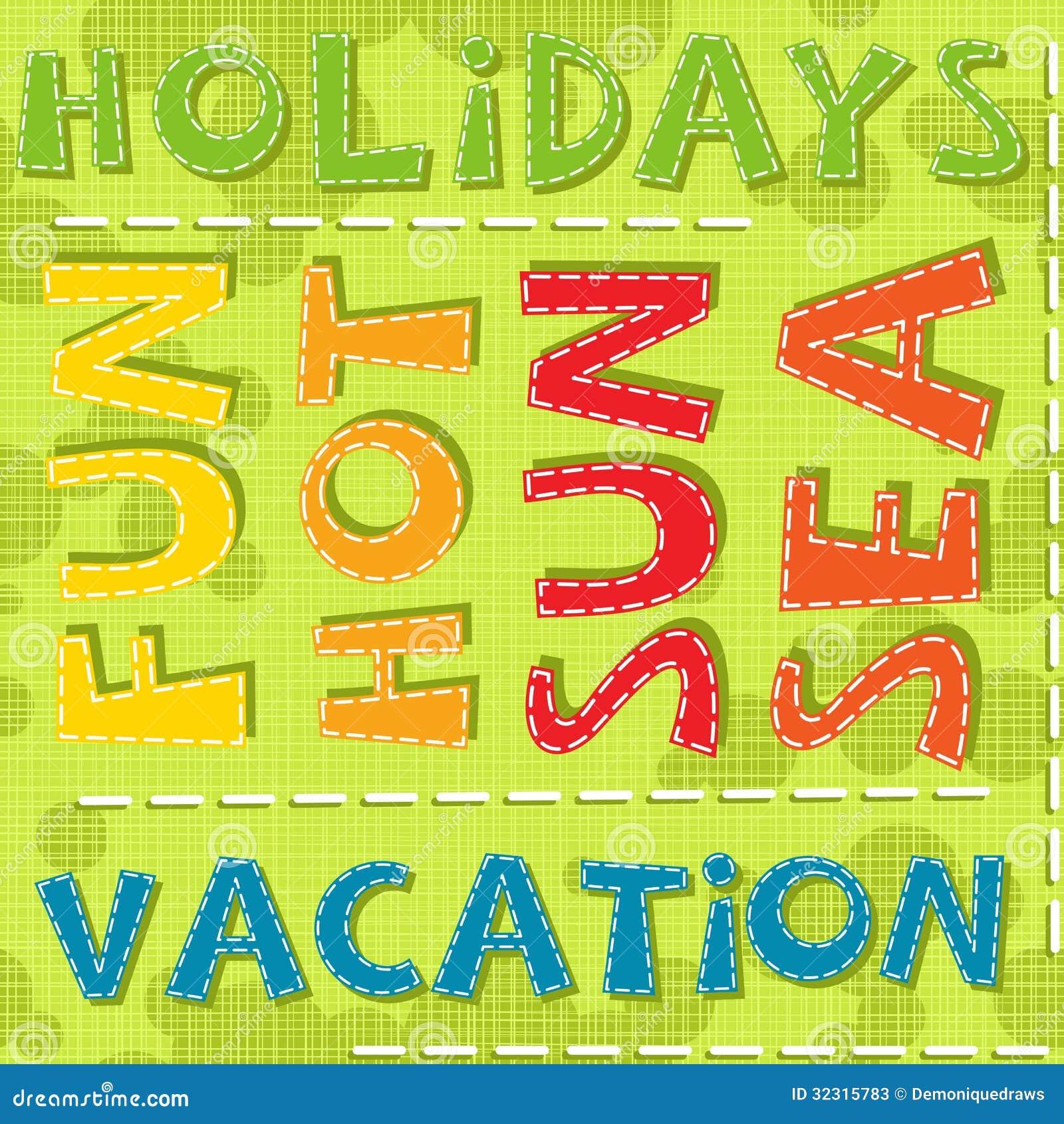 Color caliente del mar del sol de la diversión de las vacaciones de los días de fiesta del verano