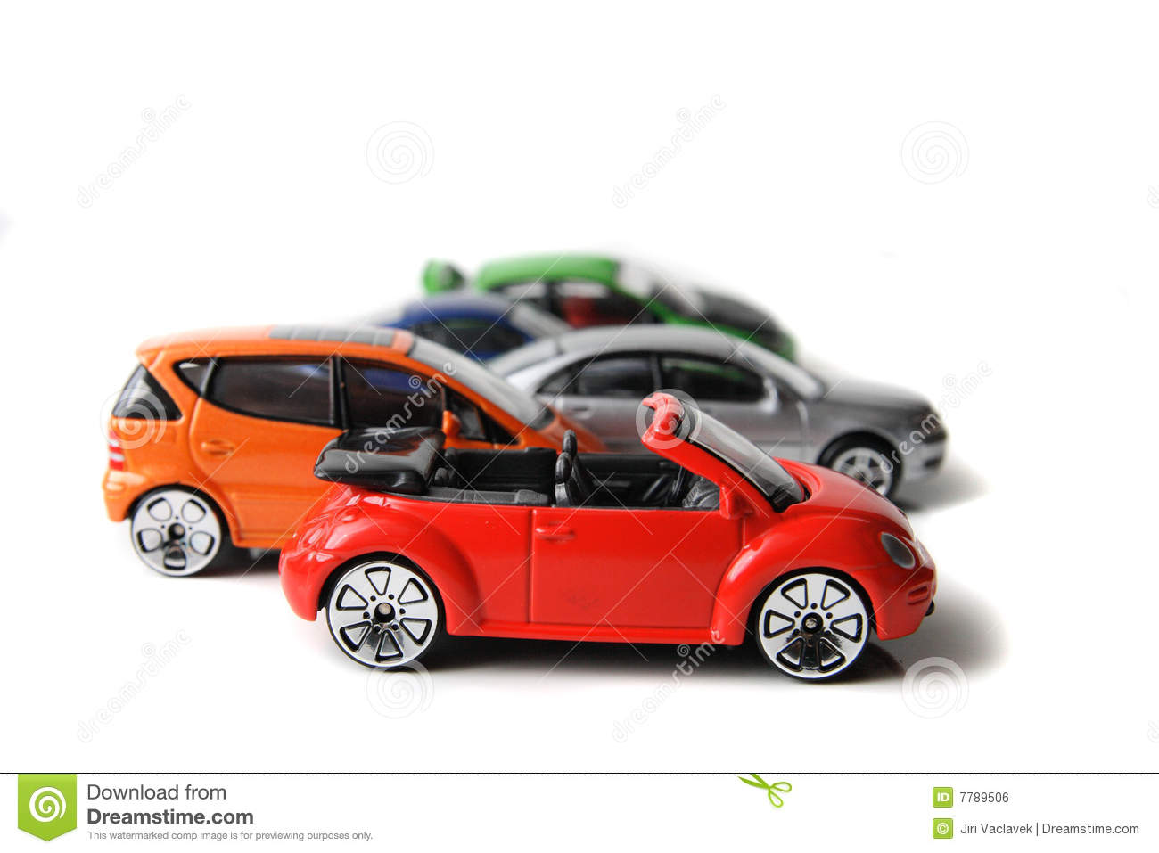 Car Toys Color : Color car toys stock photo image of automobile speed