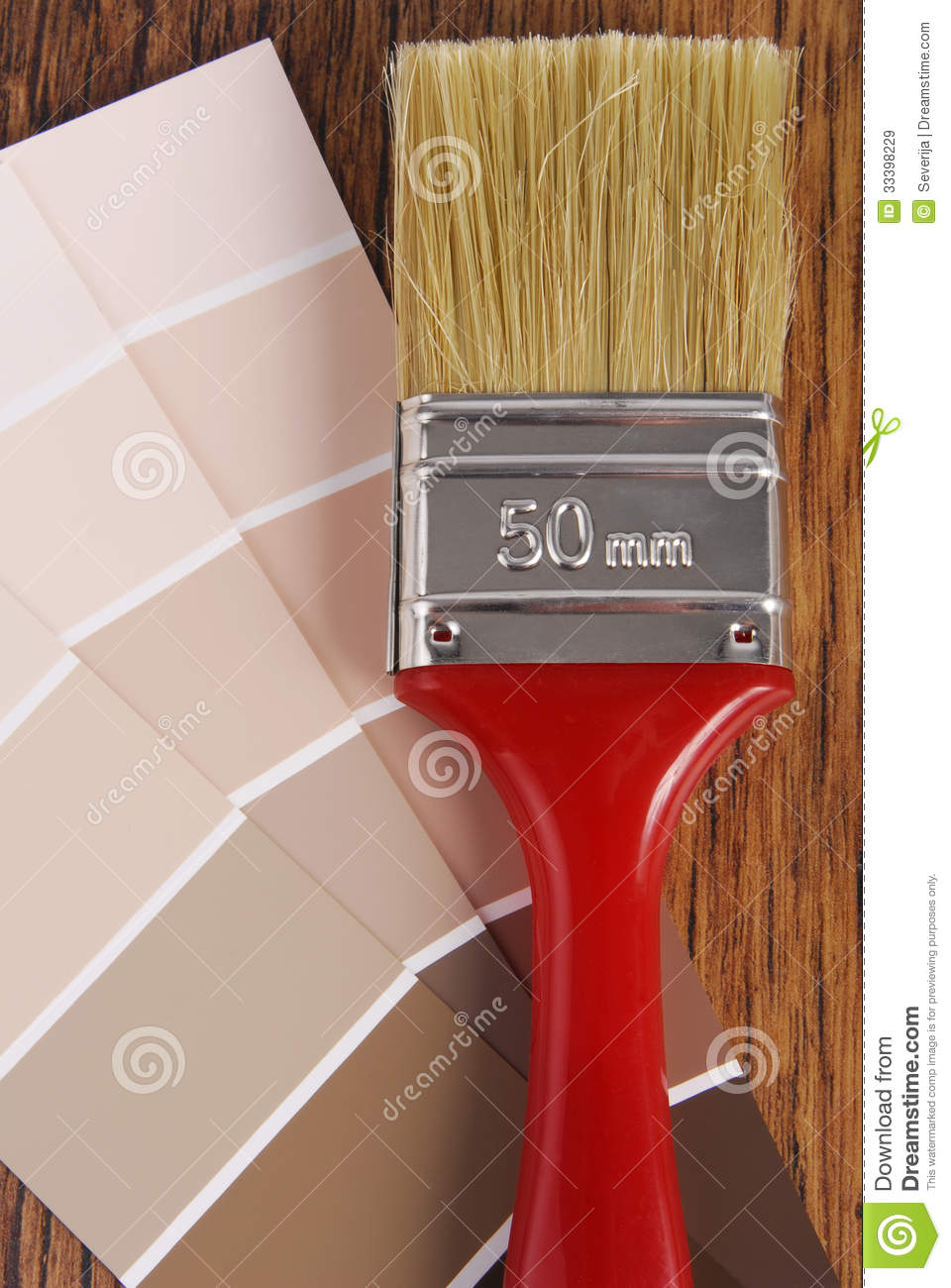 color choosing for interior royalty free stock images image