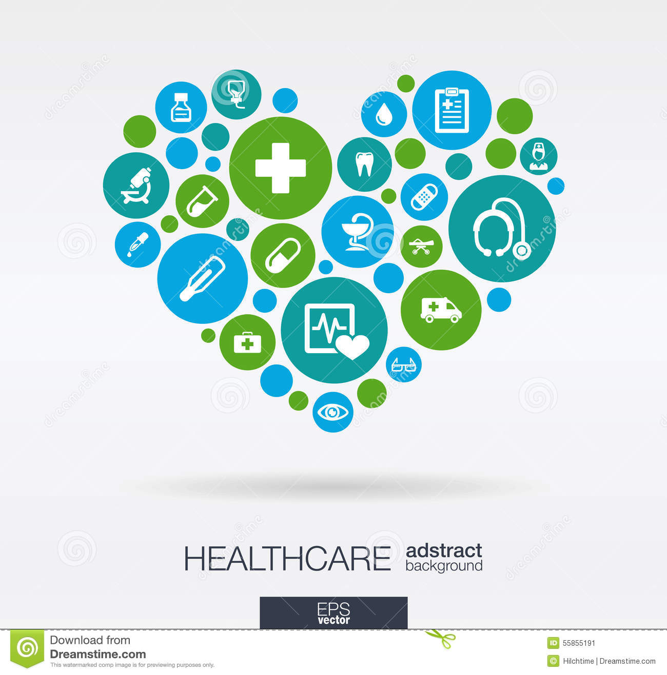 color-circles-flat-icons-heart-shape-medicine-medical-health-cross-healthcare-concepts-abstract-background-55855191.jpg