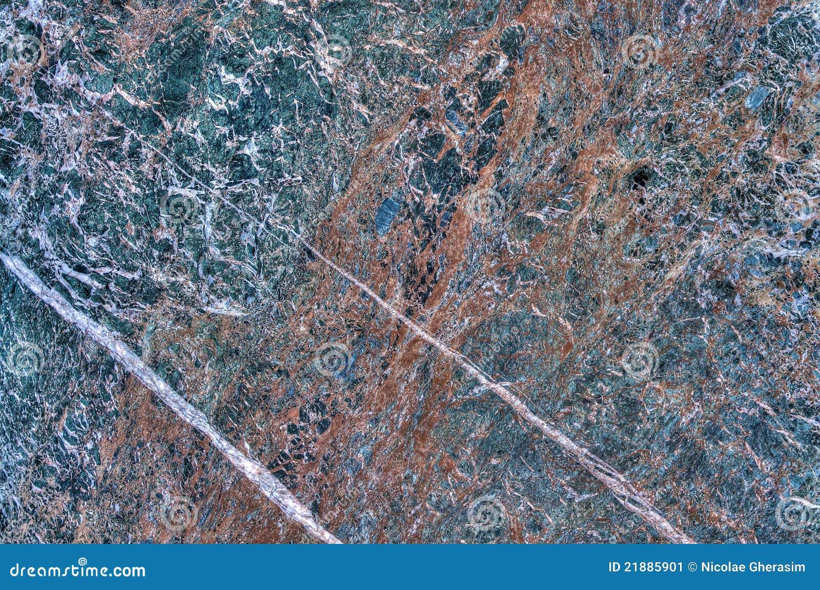 Color de la textura del granito imagen de archivo imagen - Colores del granito ...
