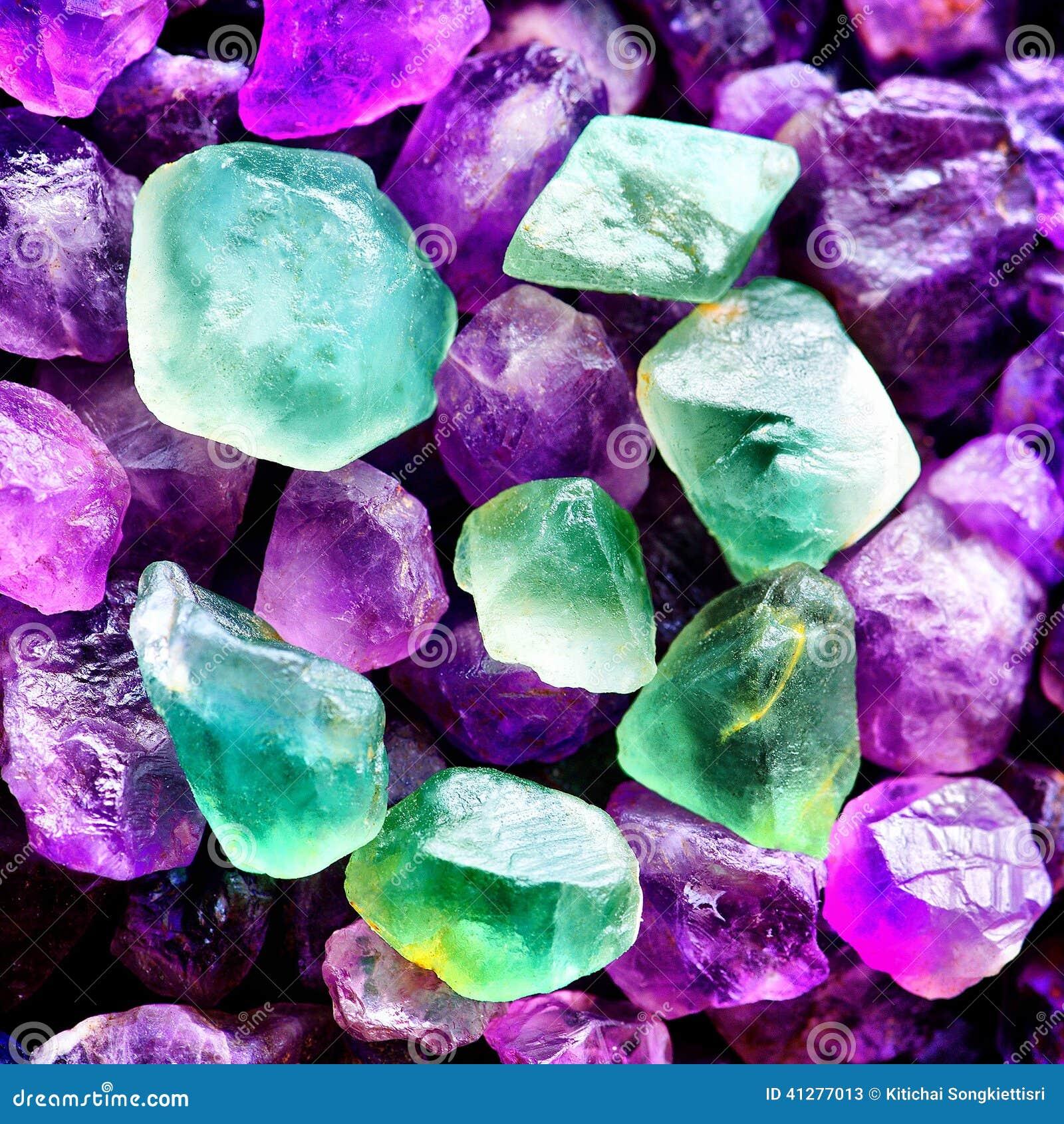 Color de piedra imagen de archivo imagen de gema color for Cual es el color piedra