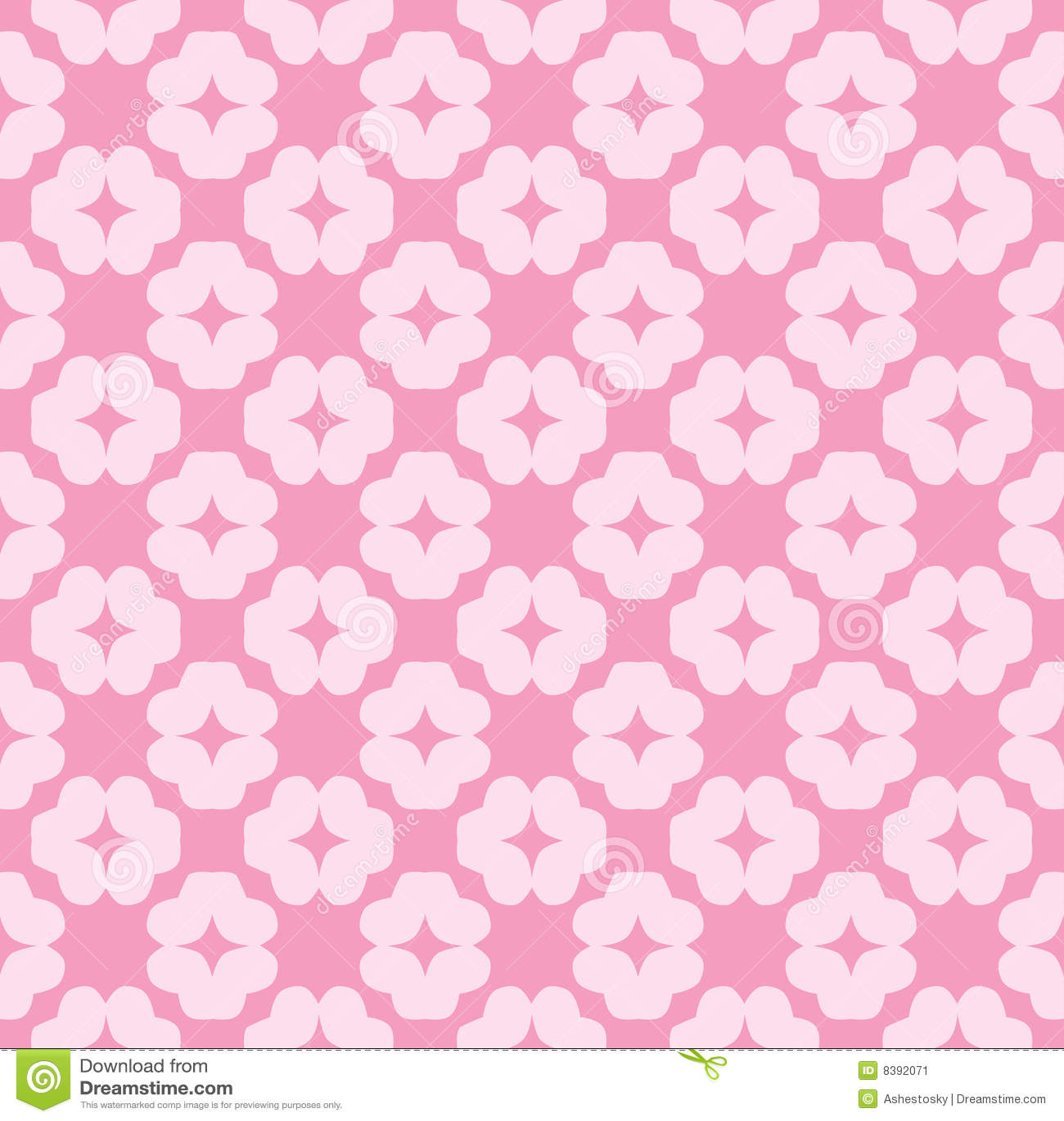 color de rosa de la textura del papel pintado del azulejo de la tela - Azulejos Rosa