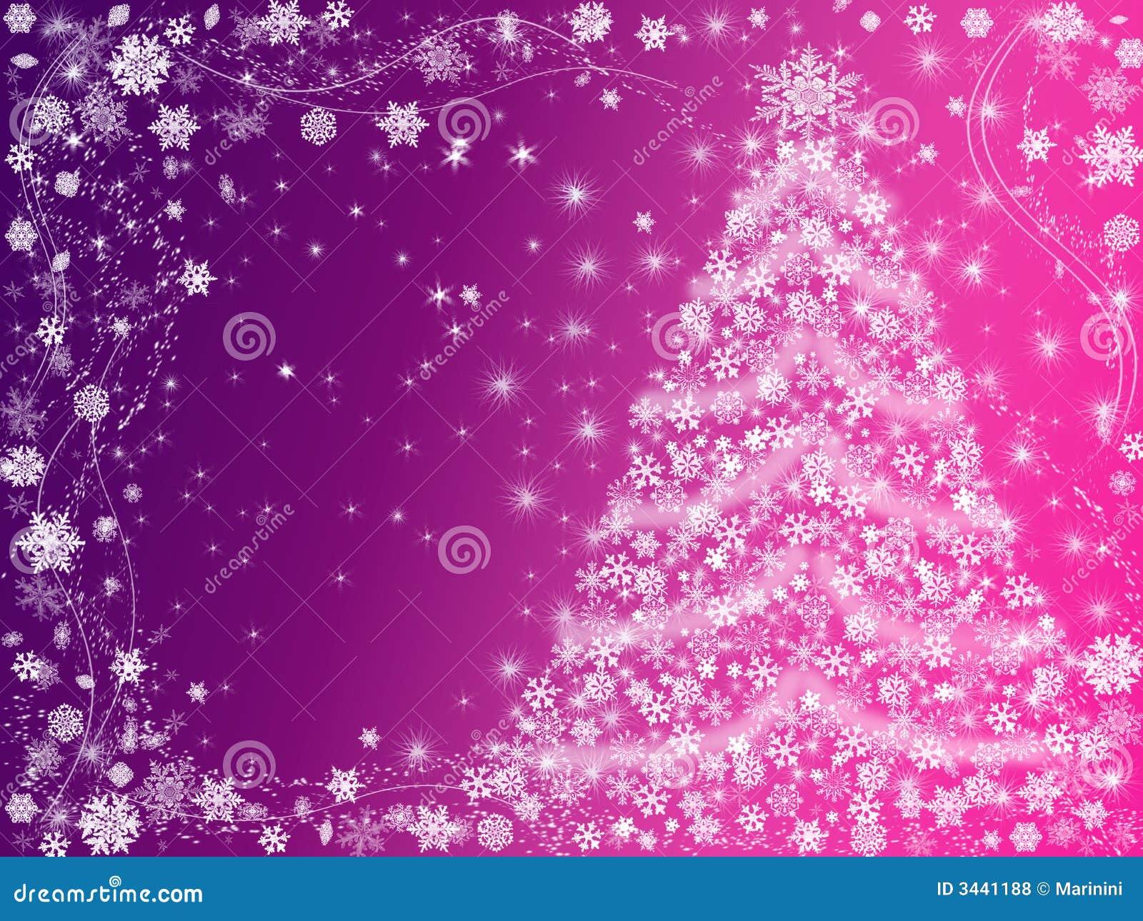Imagenes De Navidad En Color | Bernadettes