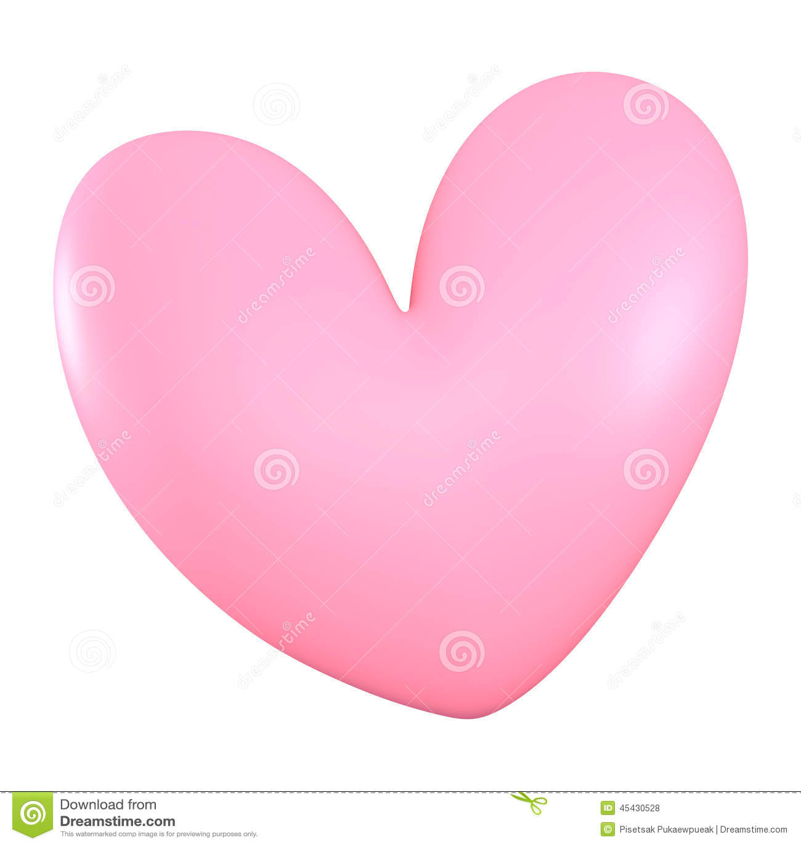 Vistoso Corazón Y Rosa Para Colorear Molde - Enmarcado Para Colorear ...