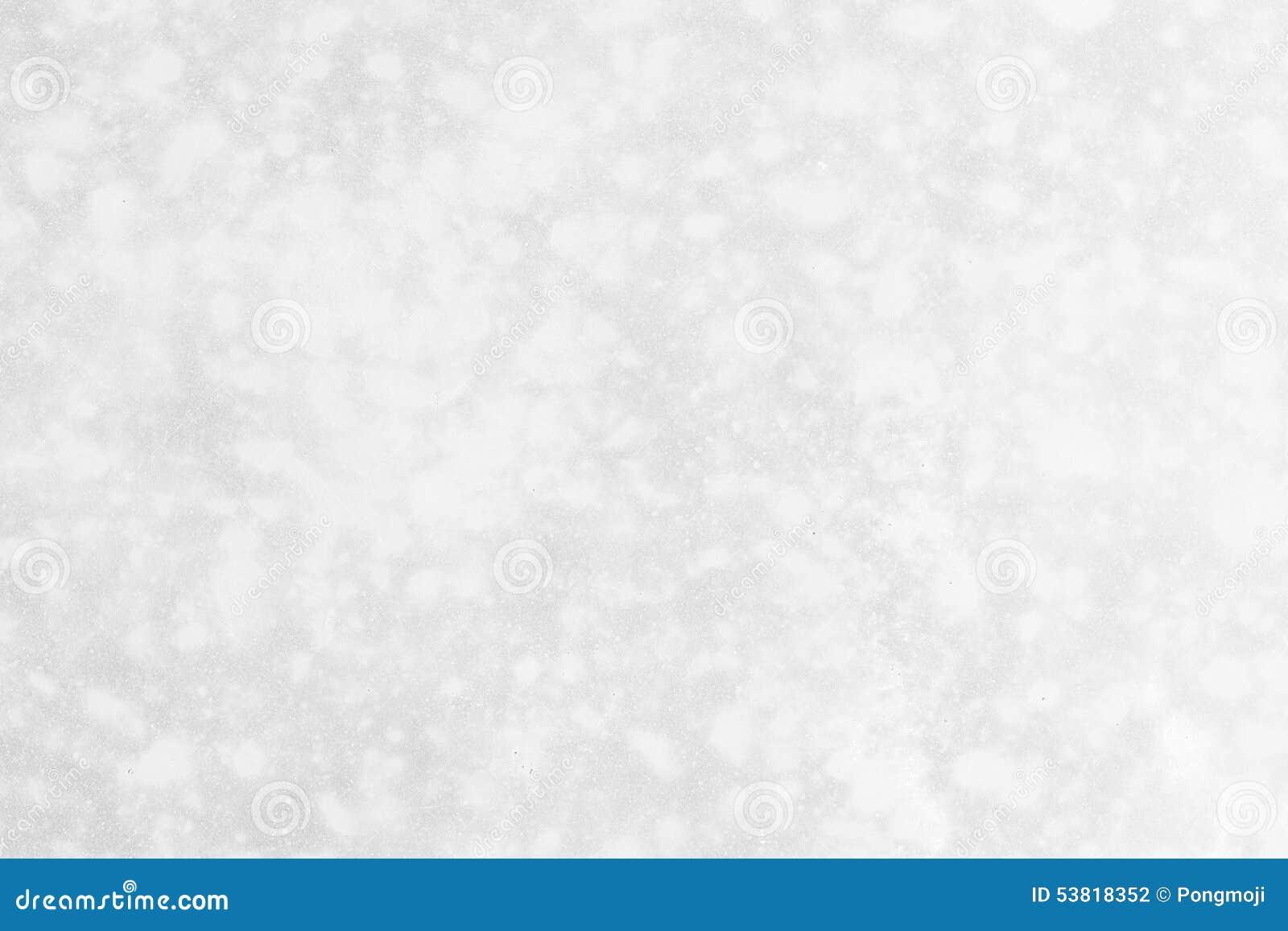 Color desnudo pulido del blanco de la textura del muro de - Piso de cemento pulido blanco ...