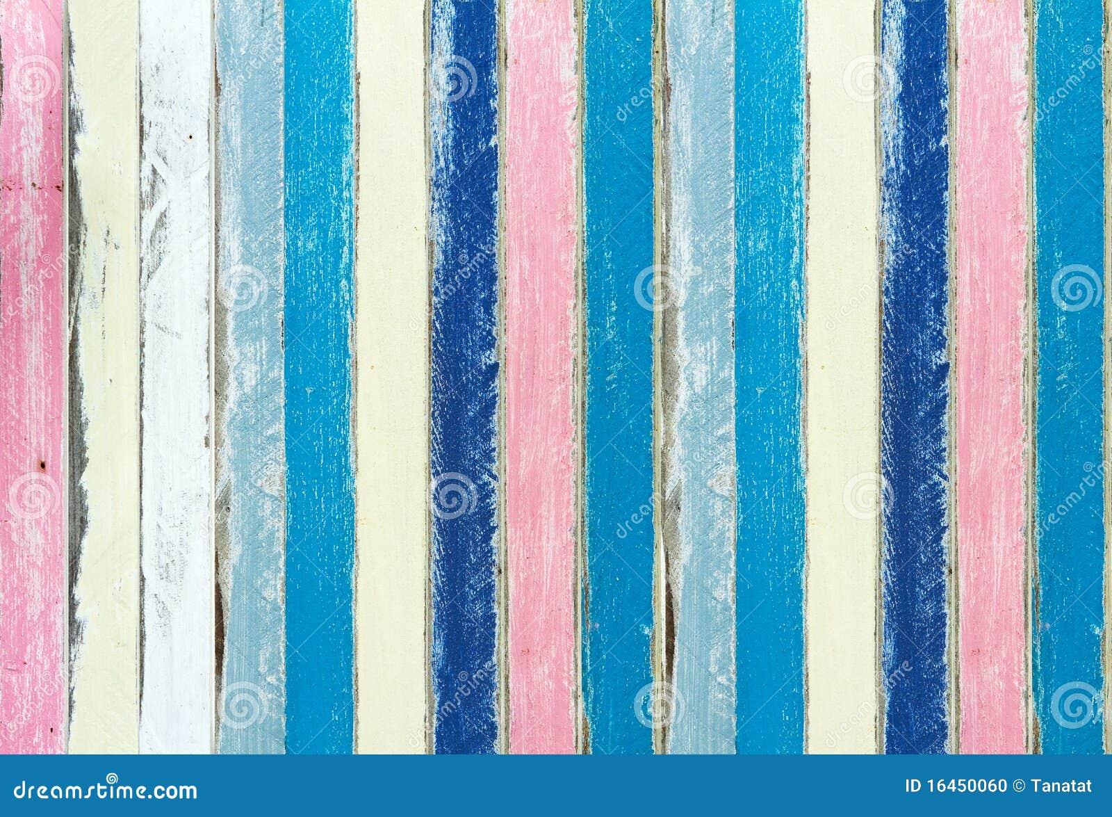 color fondo madera pastel pintura