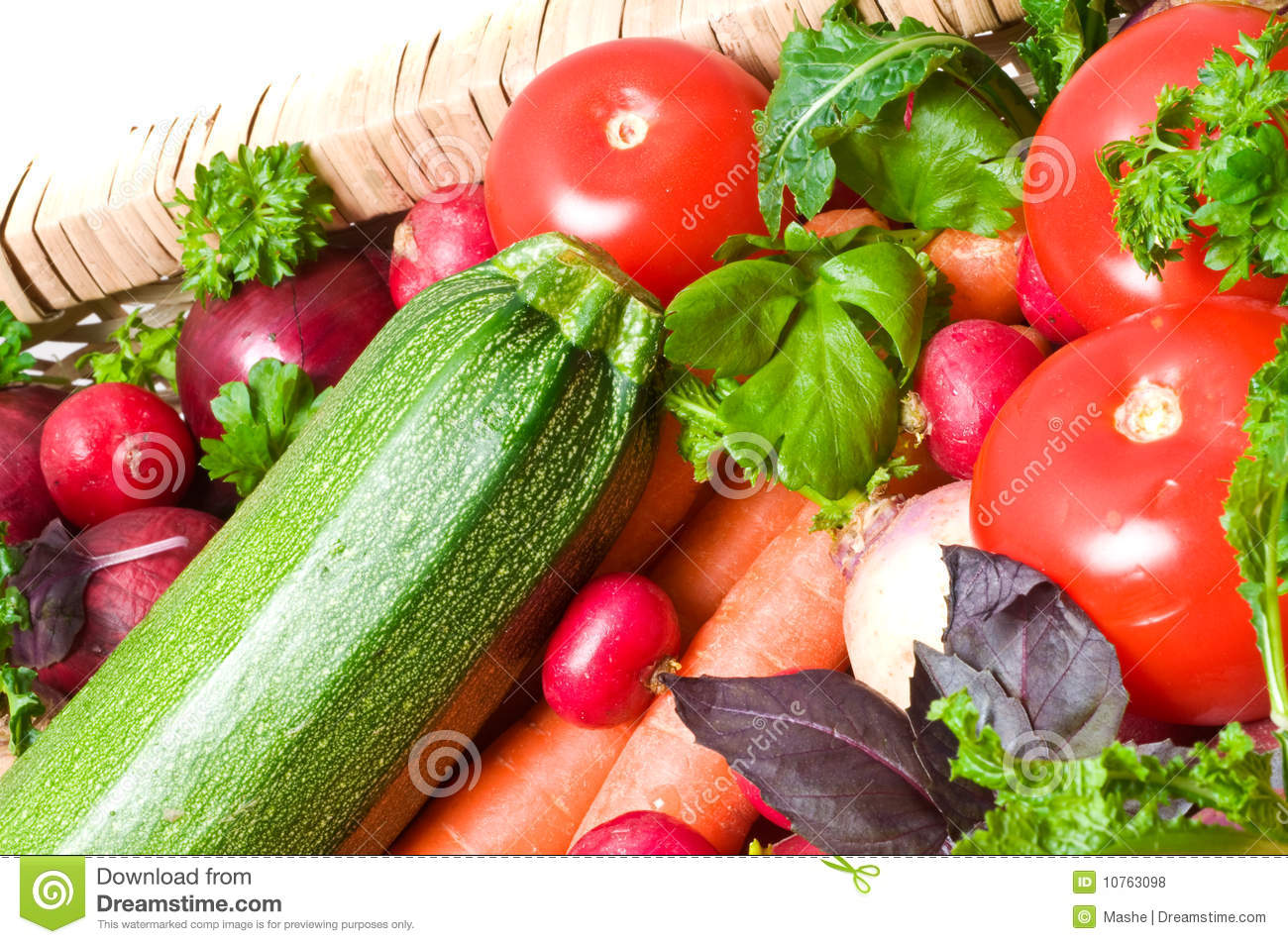 Color fresh beautiful vegetables yield royalty free stock for Beautiful vegetables