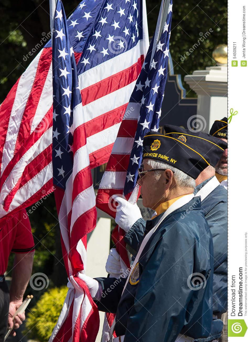 Color Guards editorial photo  Image of displayed, fire - 54509211