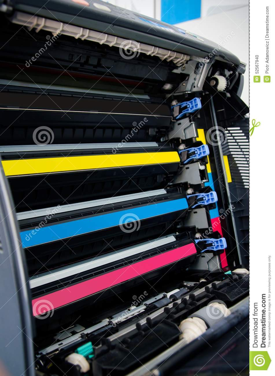 Color printers laser - Color Laser Printer Toners Cartridges