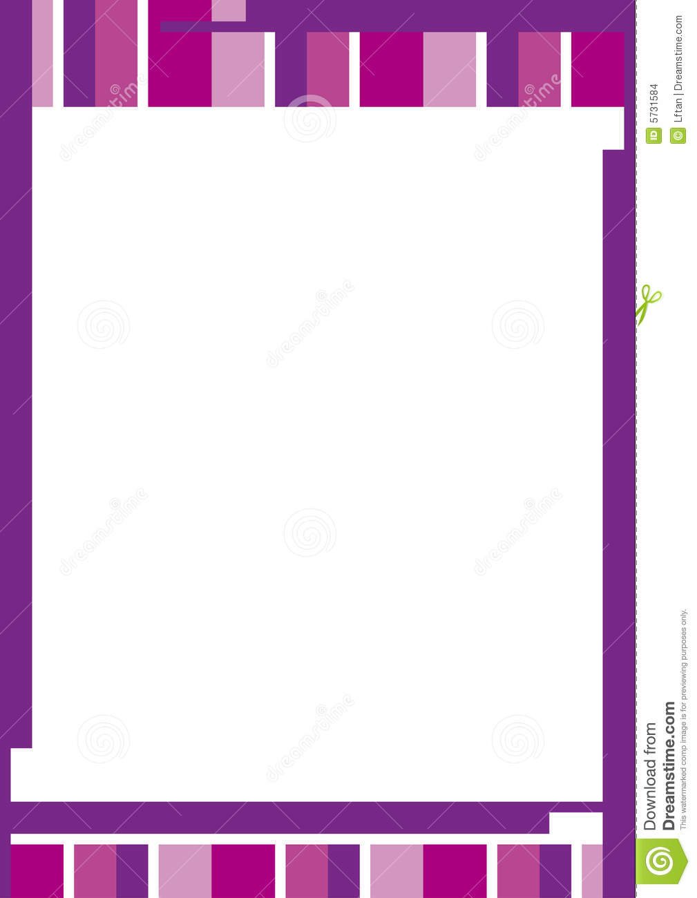 color line border stock images image 5731584