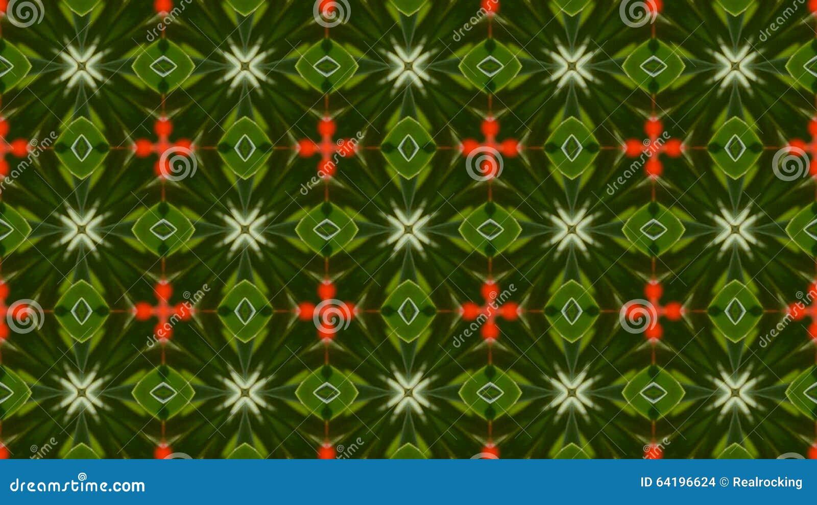 Color Lotus Flower Pattern Wedding Backgroundgorgeous Orient