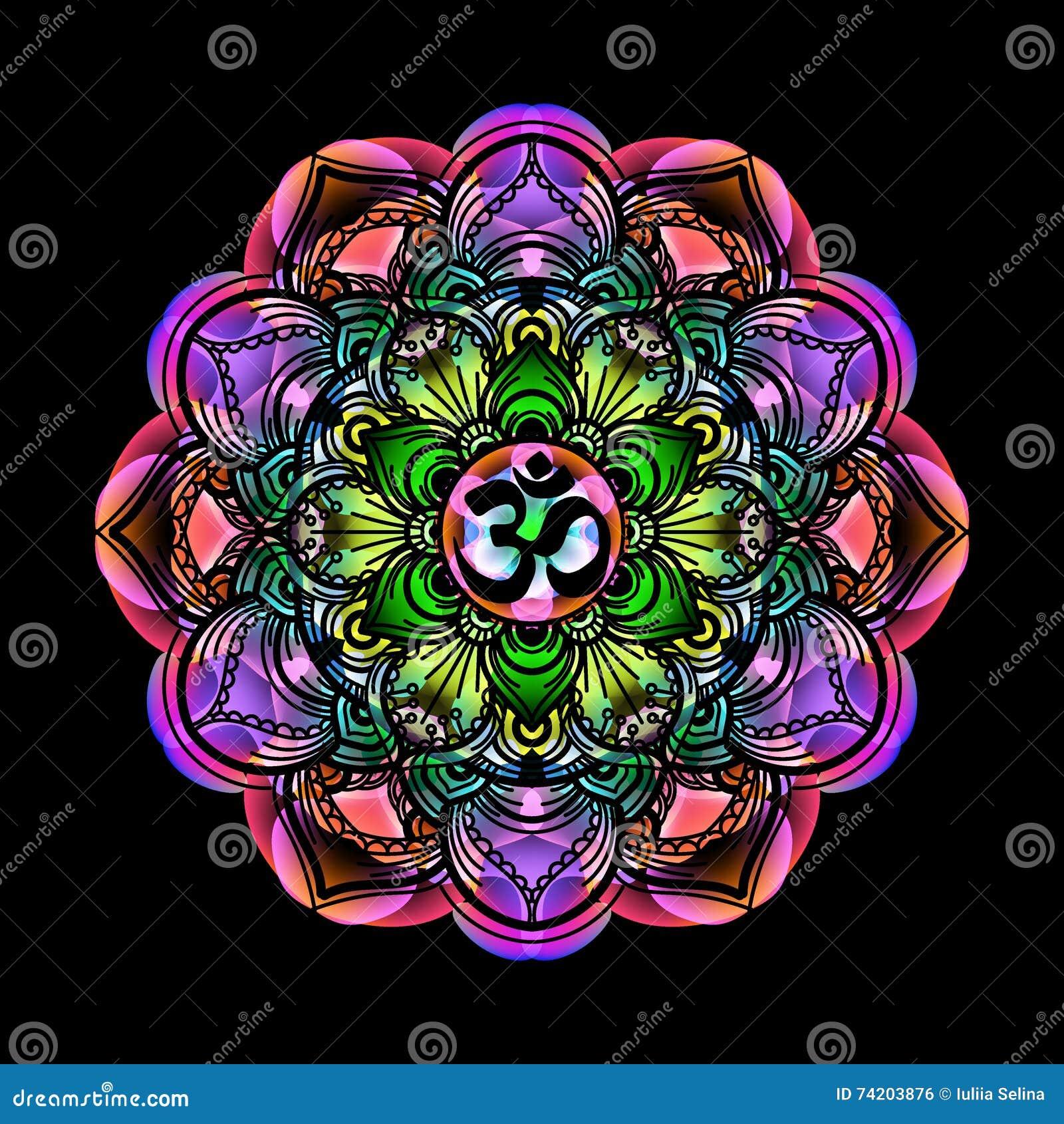 Spiritual Lotus Flower Gallery Fresh Lotus Flowers