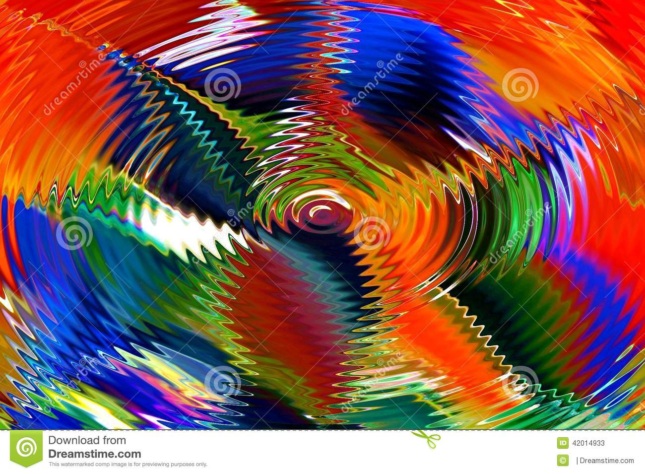 color in motion stock photo image 42014933