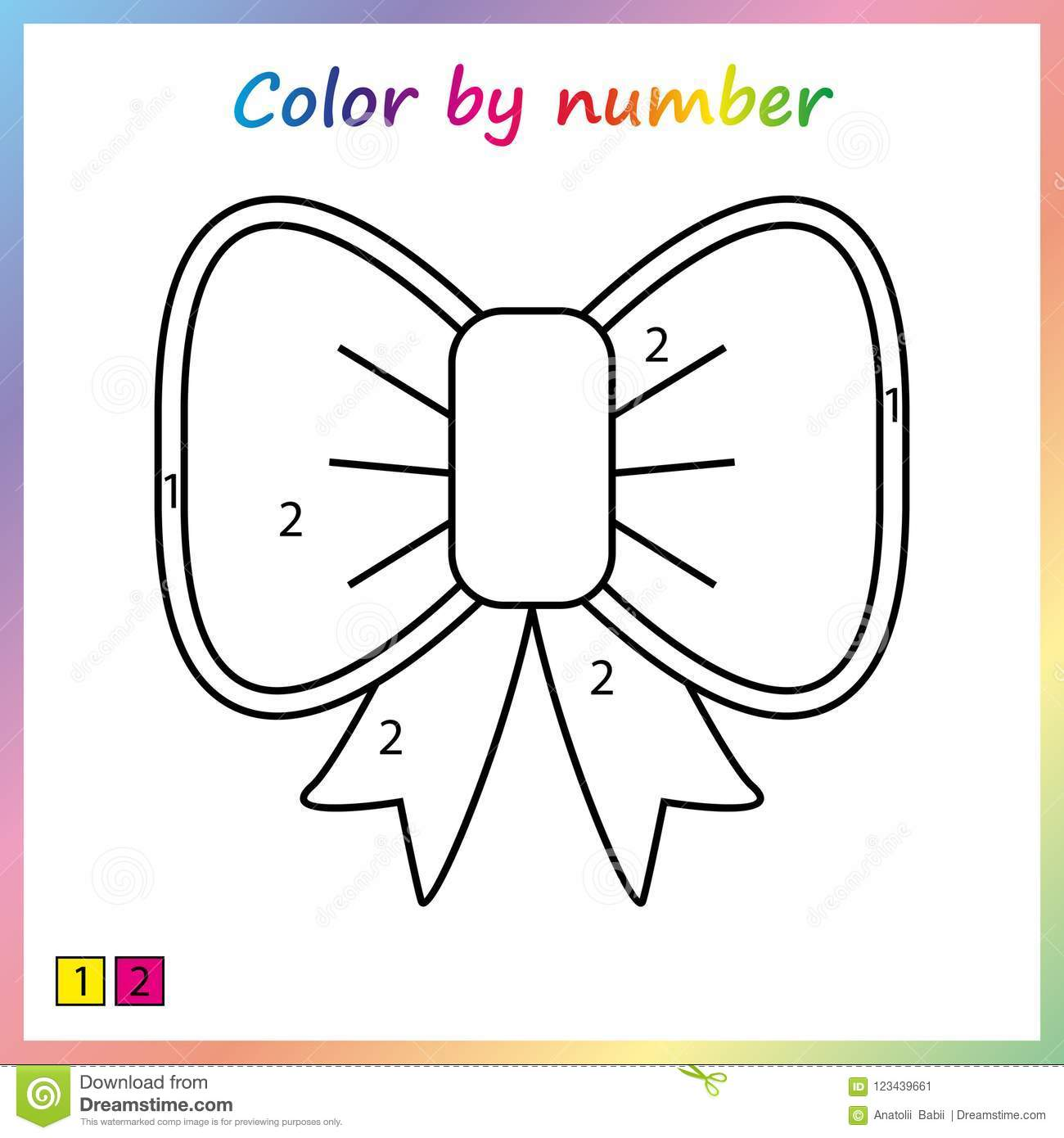 88+ Coloring Book Pages Numbers Best HD