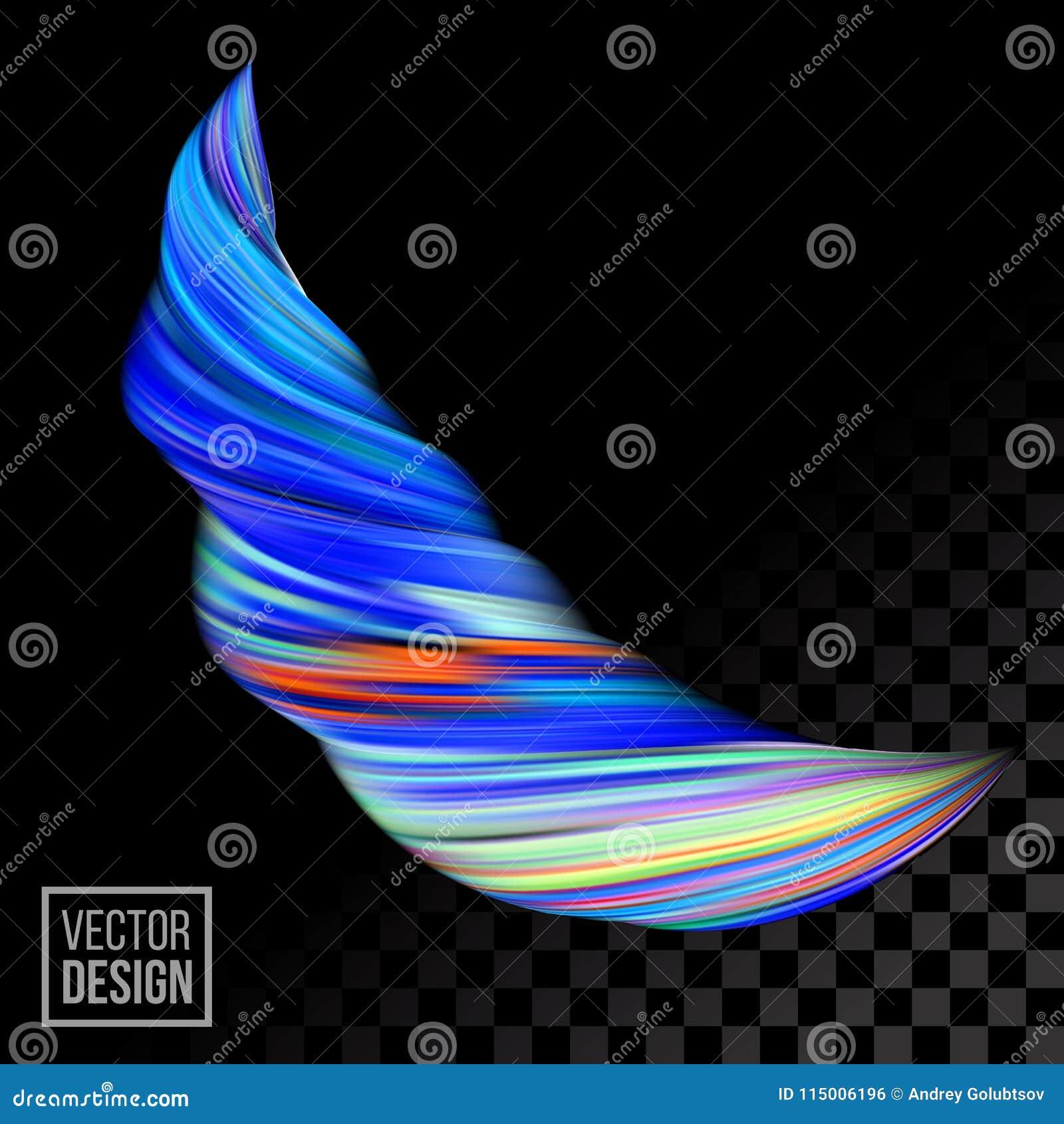 paint 3d transparent background image