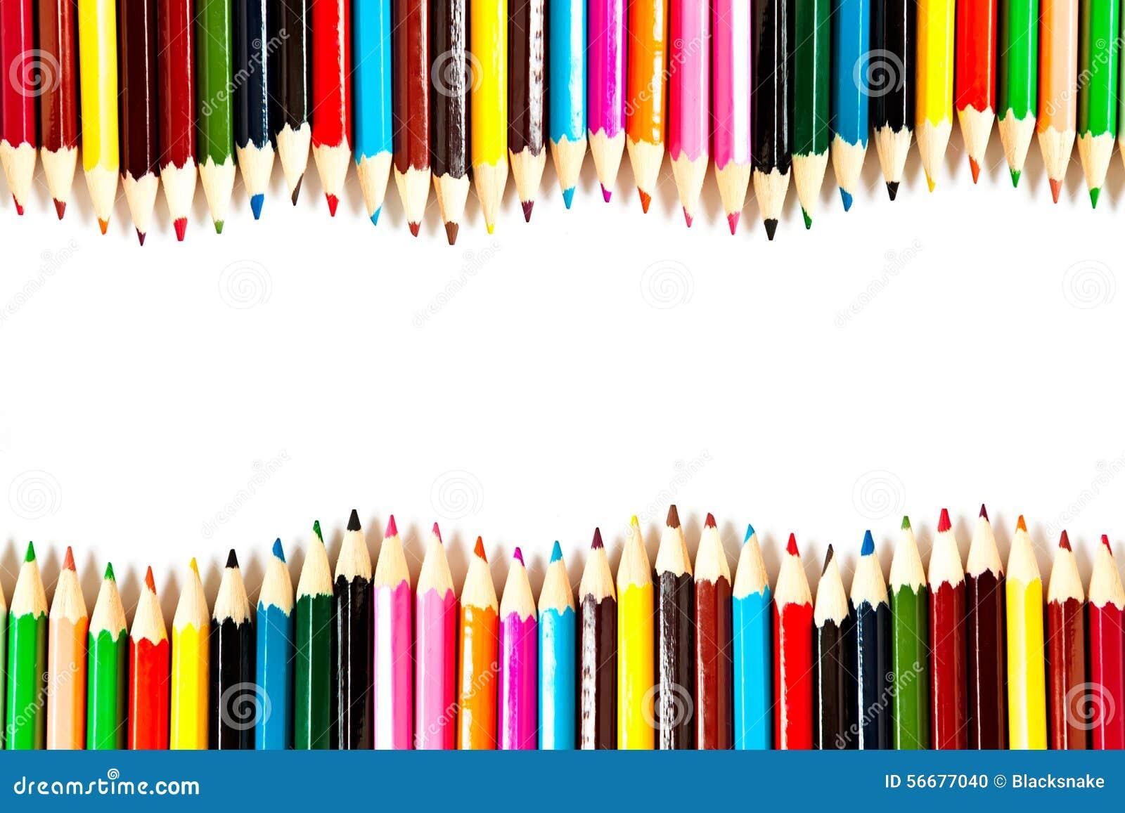 Children Color Palette