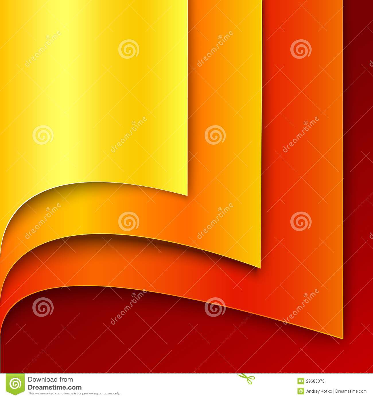 effects of colored paper to the Similar images to colored paper sheets stock photo id: 208671073 similar stock photos to image id 208671073 (75 image matches) set of colored papers.