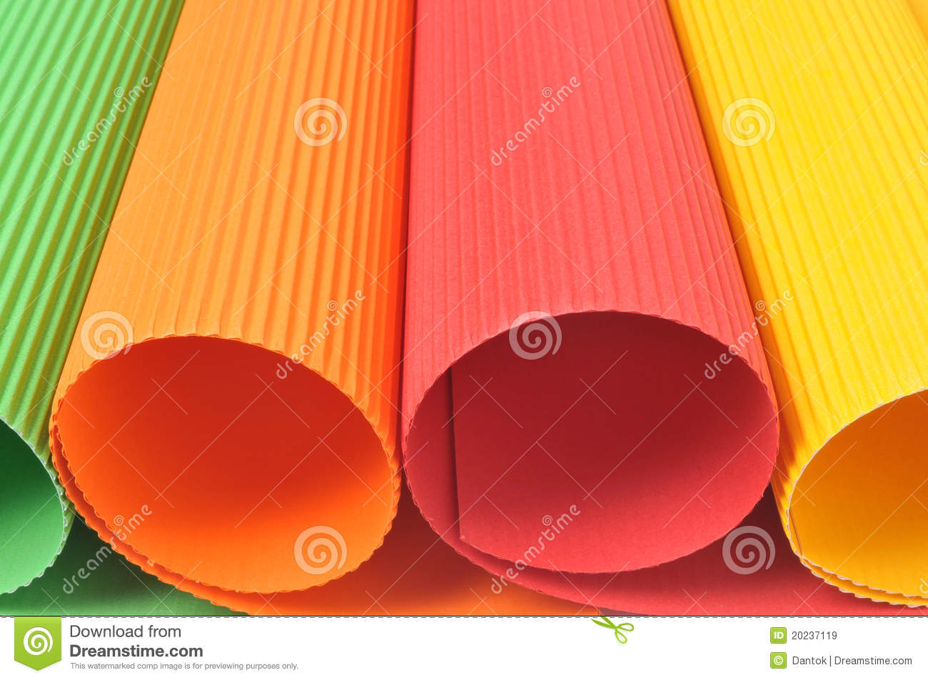 color papers royalty free stock images - Color Papers