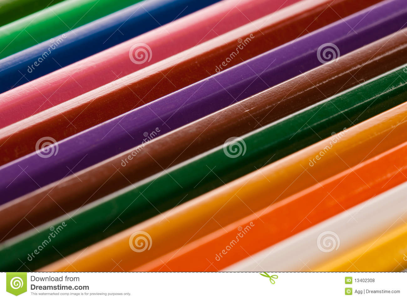 Color Pencil Texture Royalty Free Stock Photos - Image ...