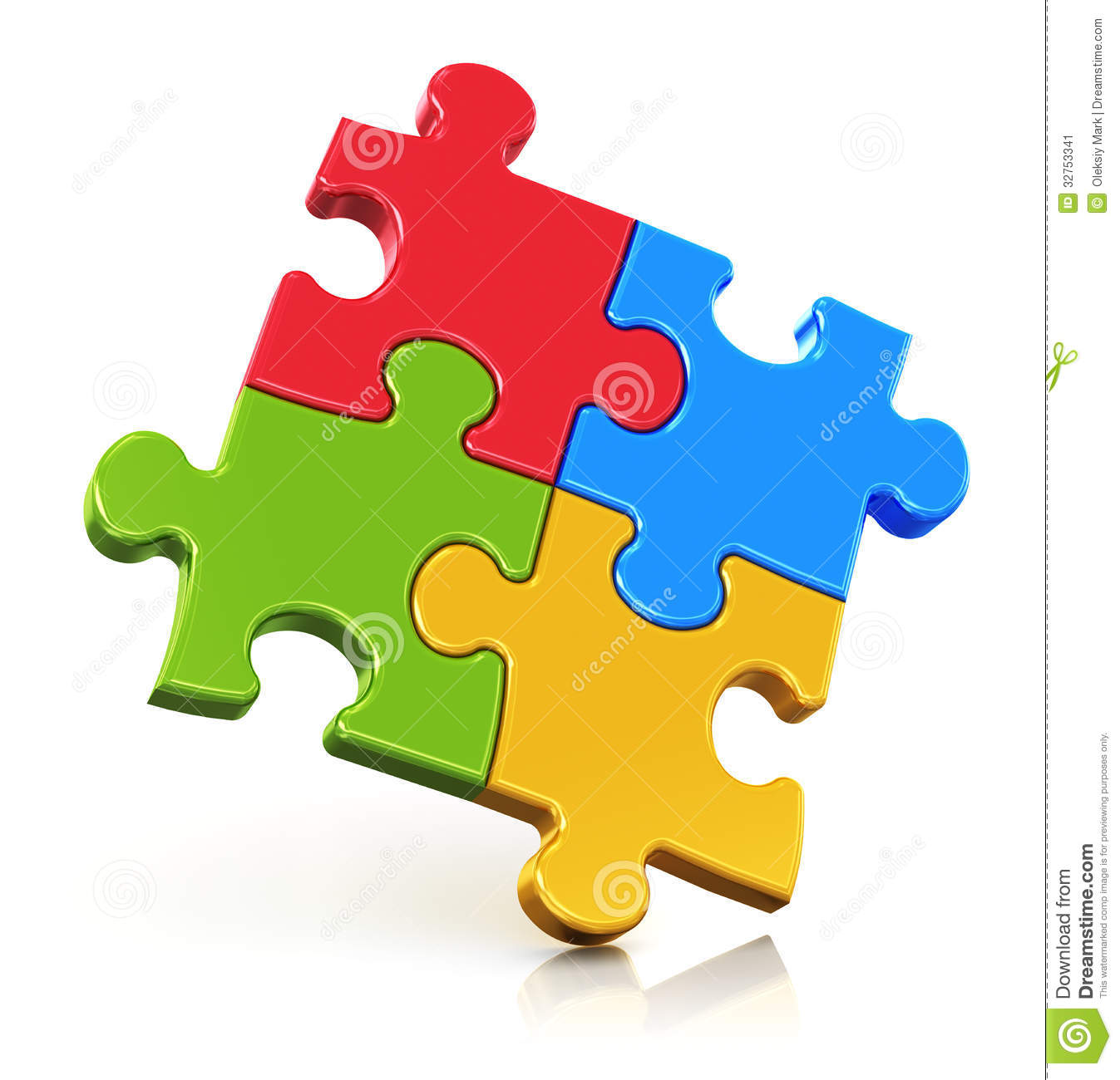 color-puzzle-pieces-creative-business-of