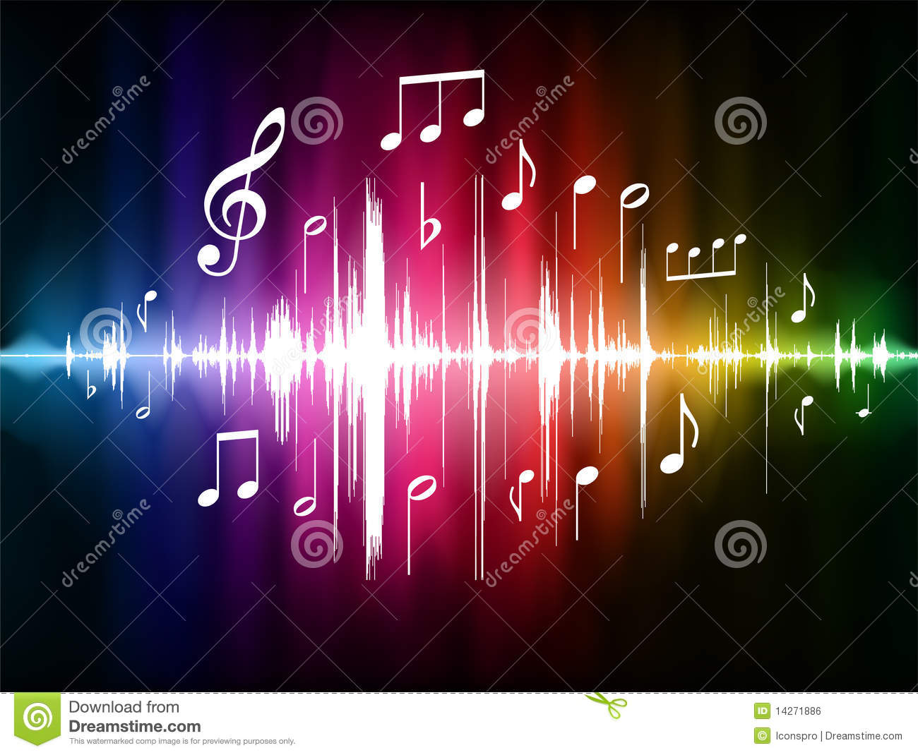 Image Result For Royalty Free Music Para Videos