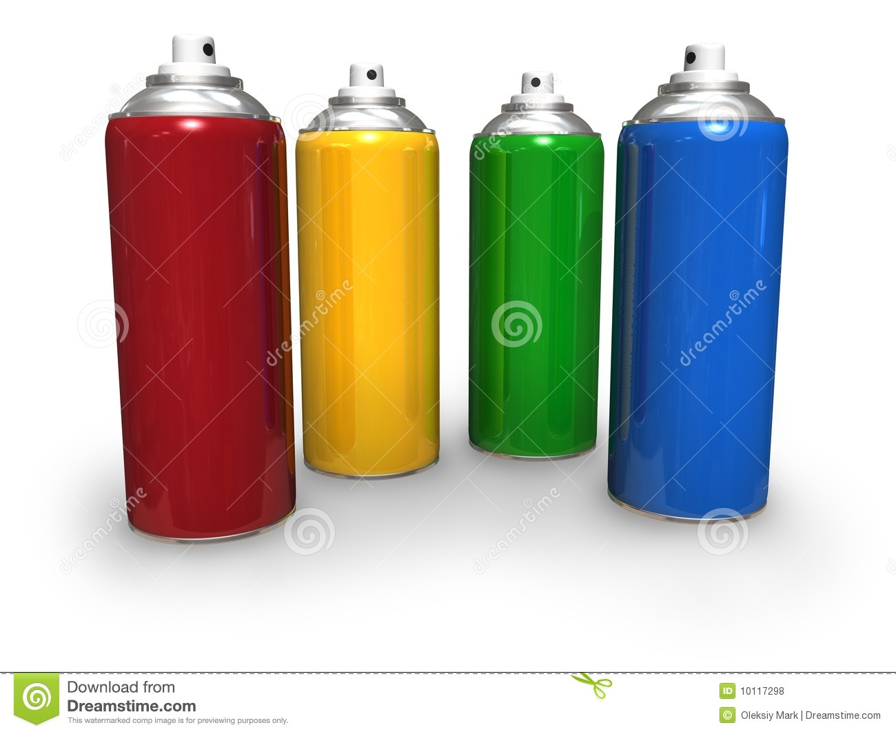 spraypaint cans colouring pages. Black Bedroom Furniture Sets. Home Design Ideas