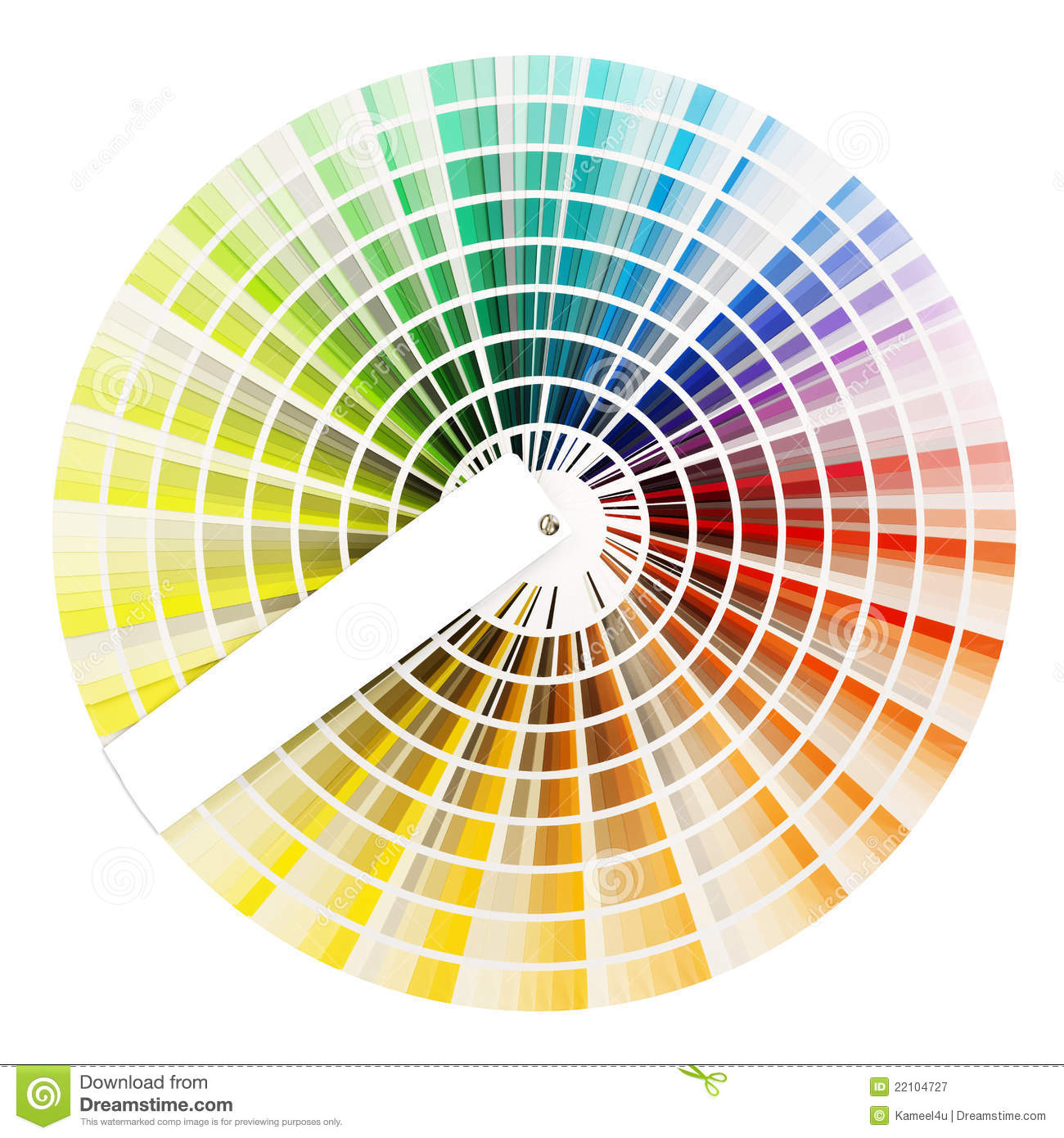 royalty free stock photo download color swatch book - Color Swatch Book