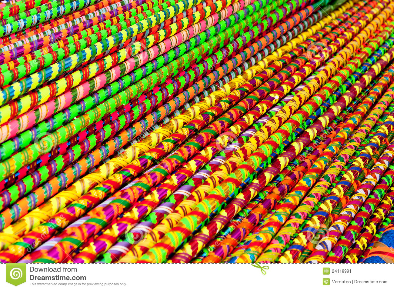 Color Sweets Background Stock Image - Image: 24118991